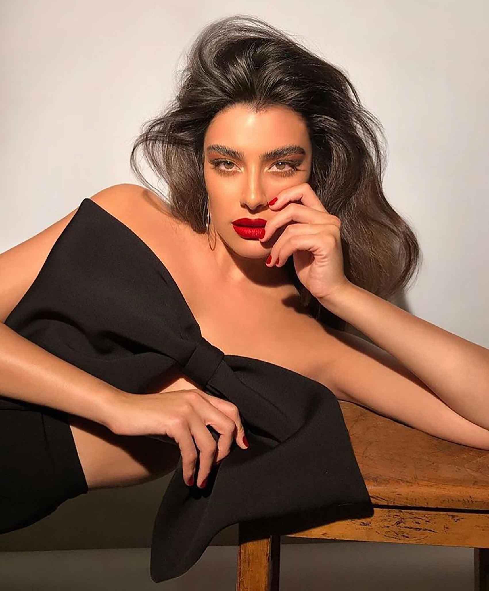 אין-דהאן-קולקיית-גמר-שנקר-2020-מגזין-אופנה-סטייל-טרנדים