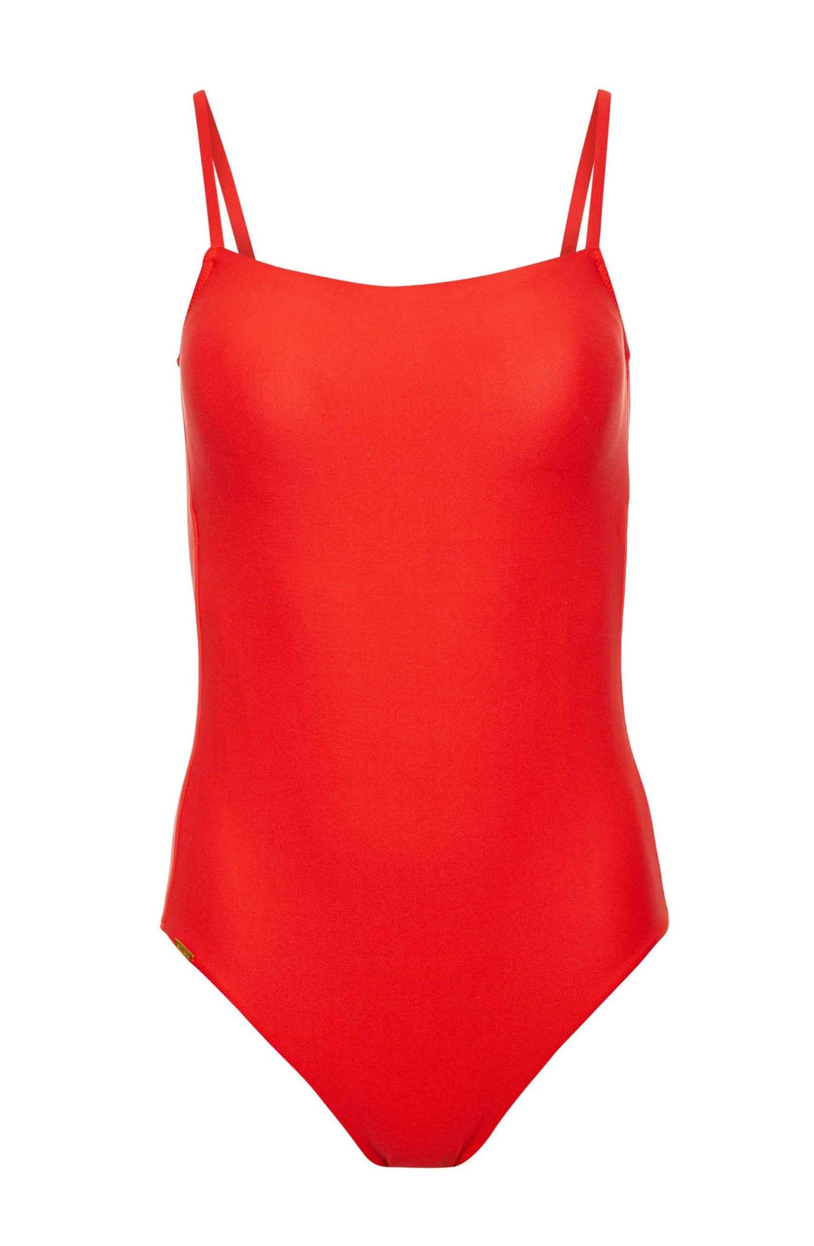טרנדים-קיץ-2020-בגדי-ים-אופנה-סטייל