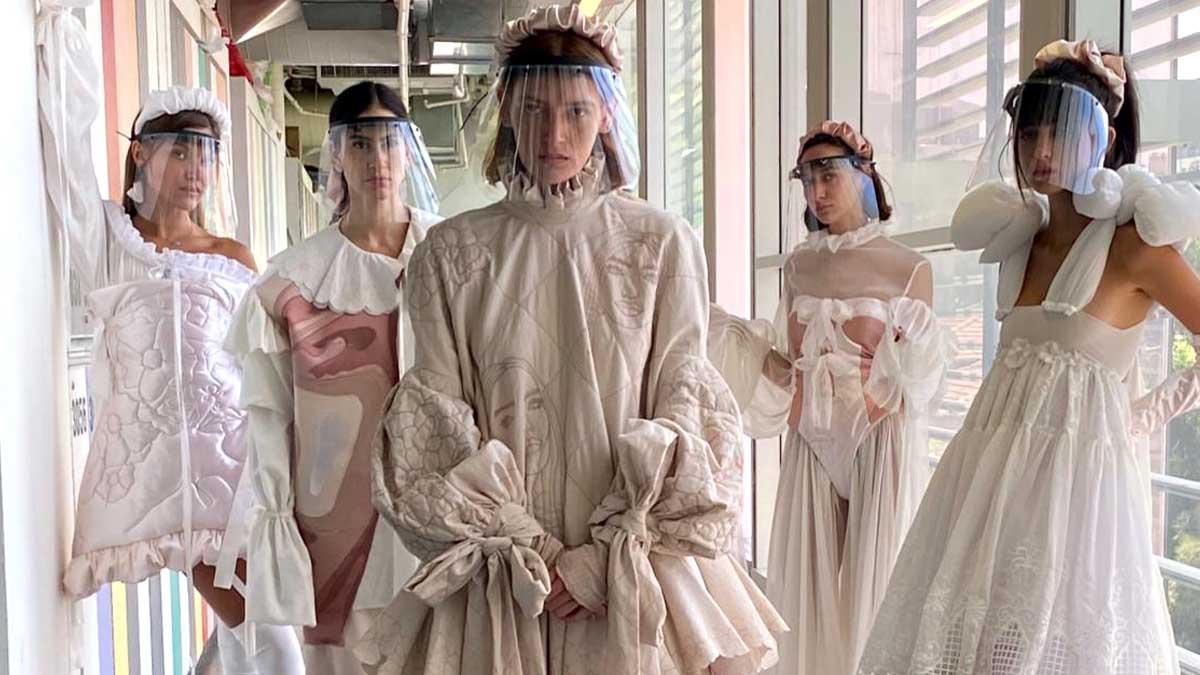 אופנה-ישראלית-אן-דהאן-קולקציית-גמר-שנקר-טרנדים-אופנה