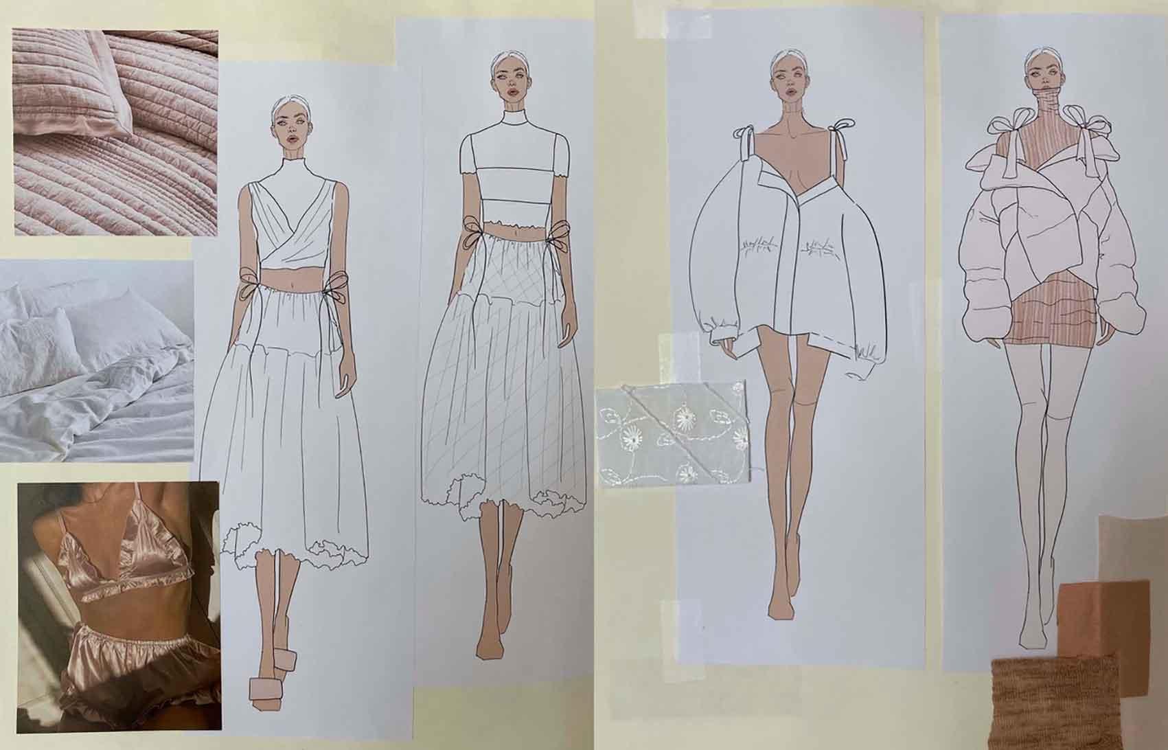 אן-דהאן-קולקציית-גמר-שנקר-טרנדים-אופנה-מגזין-אופנה-ישראלי