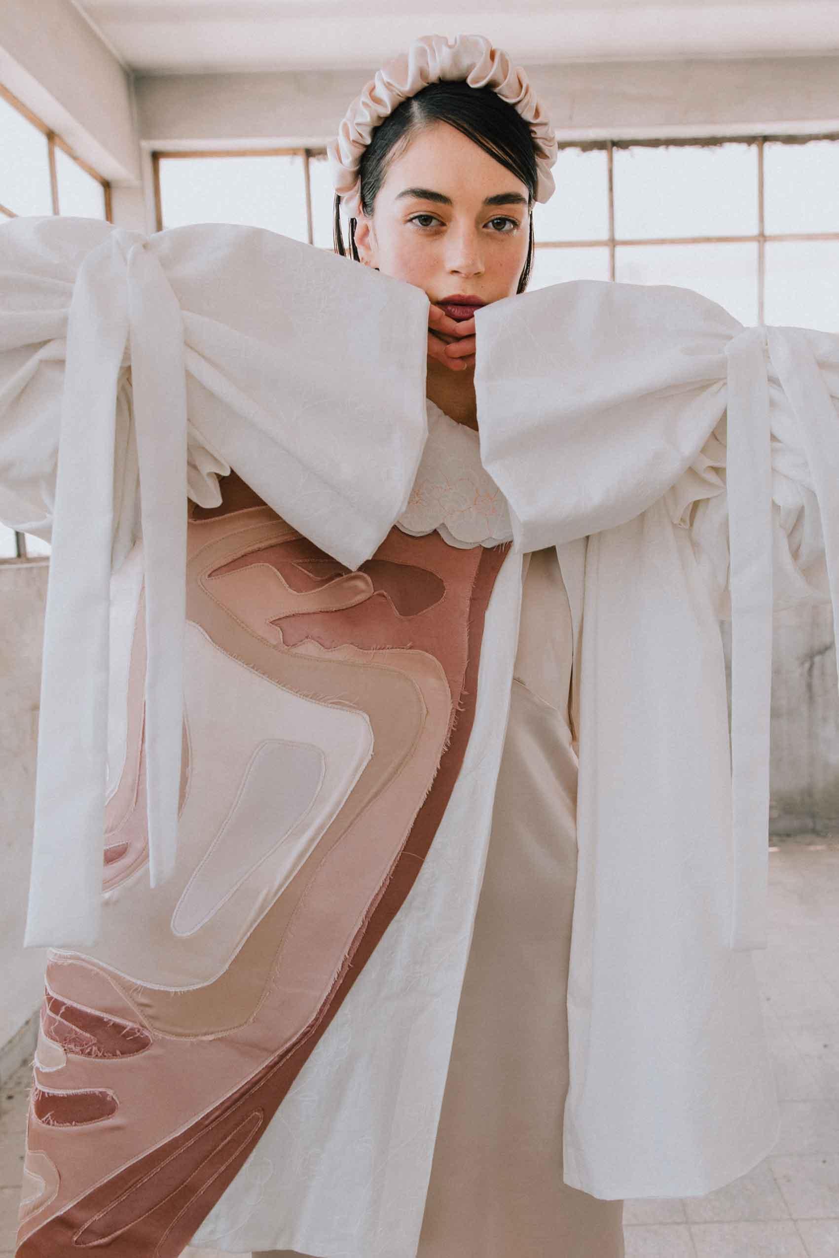 אן-דהאן-קולקיית-גמר-שנקר-2020-מגזין-אופנה-3