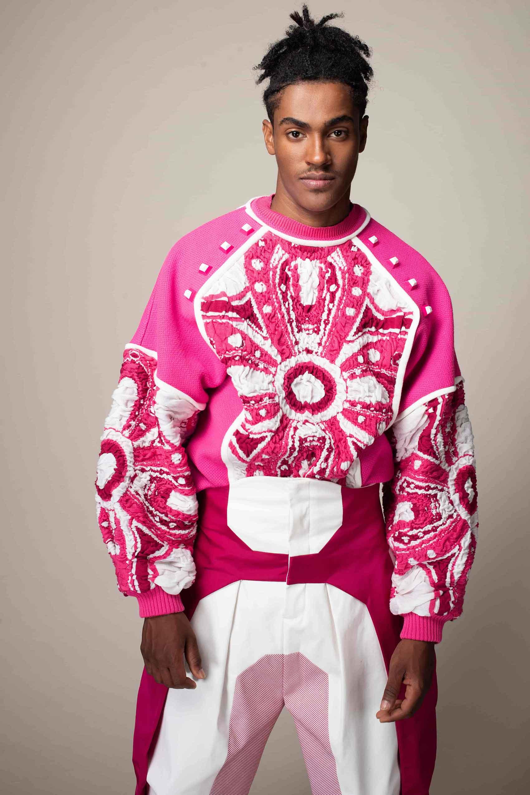 תומר-סטולבוב-קולקציית-גמר-2020-אופנה-חדשות-האופנה-