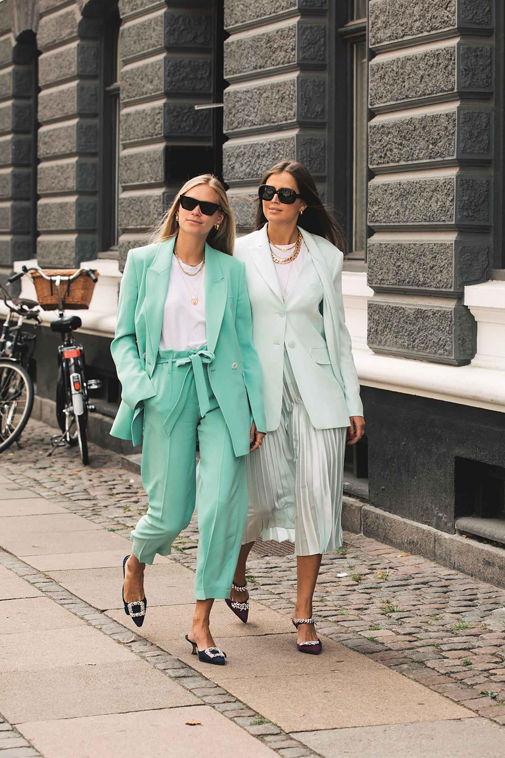 אופנה-לאורל-למילוס-חדשות האופנה