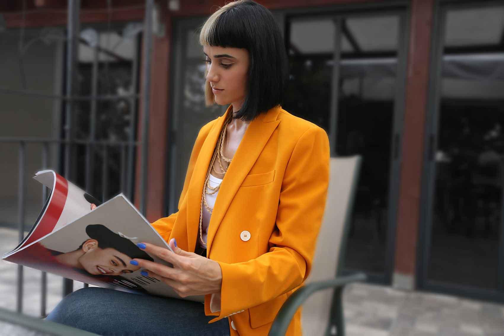 חנאן-אחמד-מעצבת-כלות-מגזין-אופנה