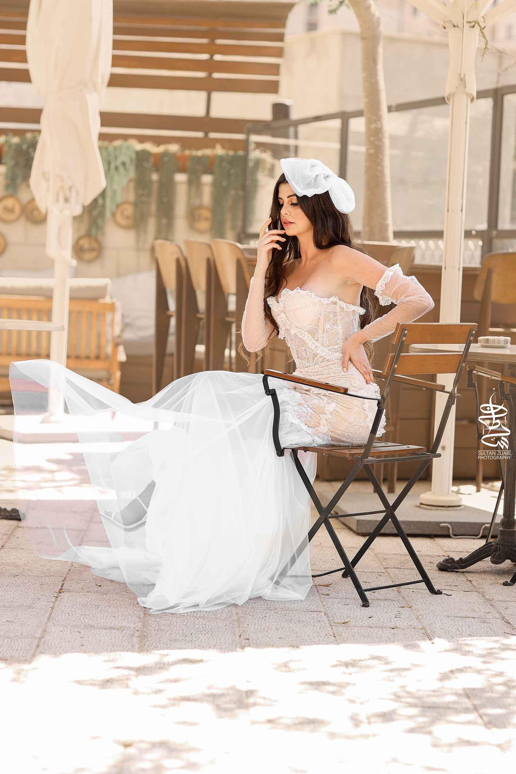 חנאן-אחמד-קולקציית-שמלות-כלה-קיץ-2020-מגזין-אופנה-169