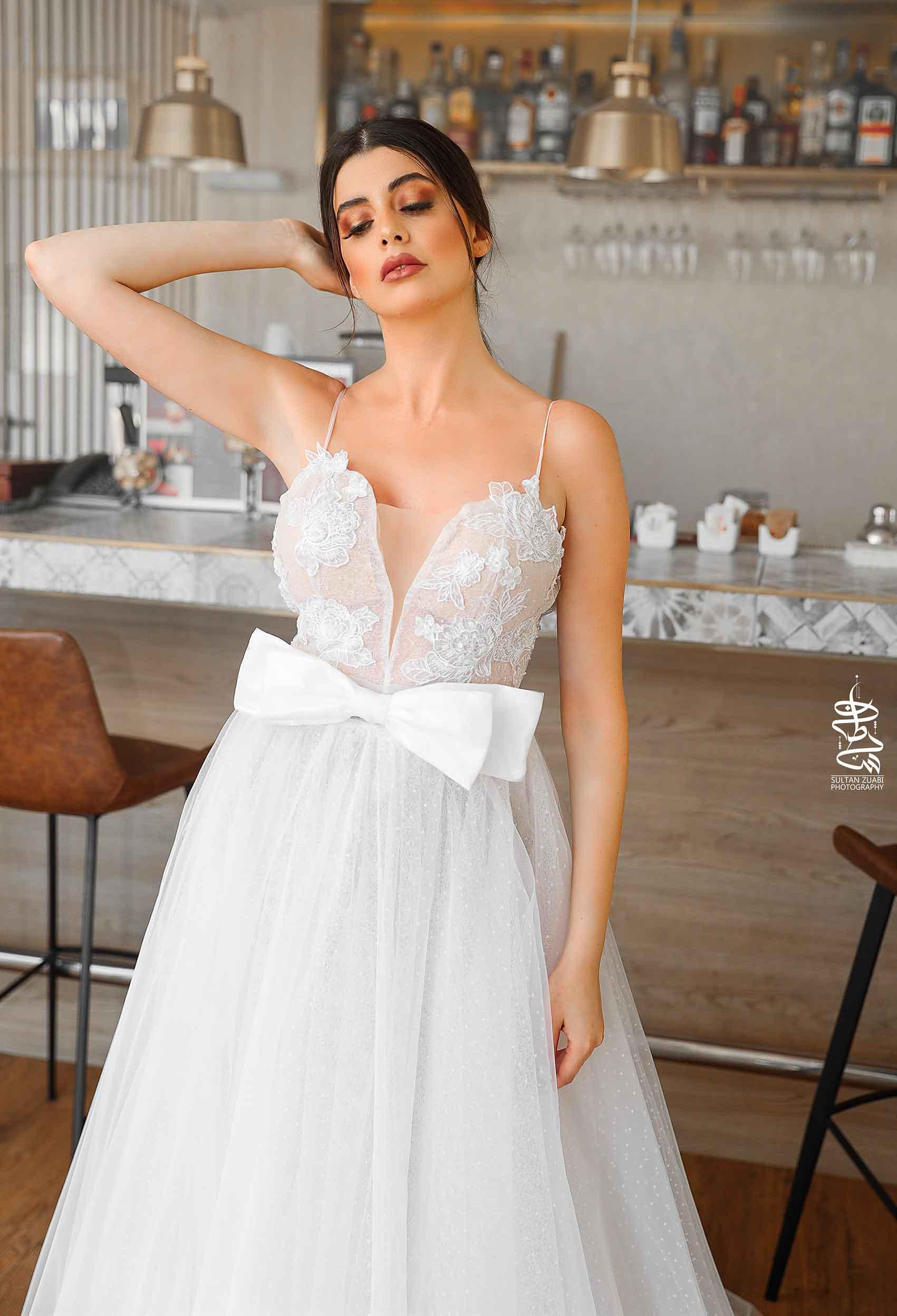 חנאן-אחמד-קולקציית-שמלות-כלה-קיץ-2020-מגזין-אופנה-165