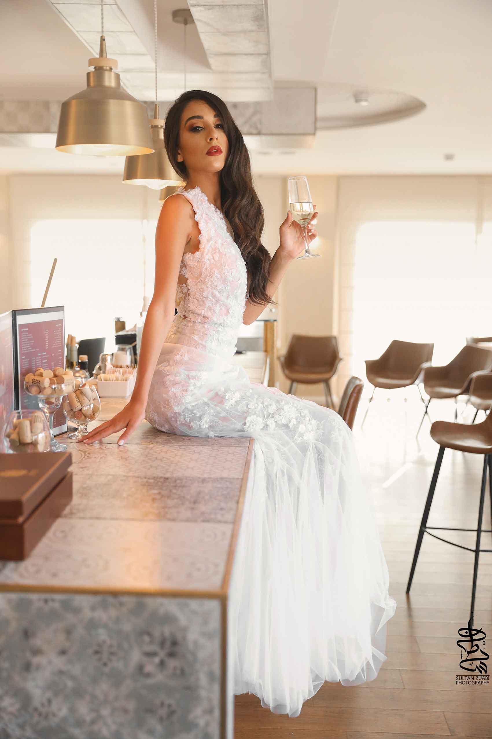 חנאן-אחמד-קולקציית-שמלות-כלה-קיץ-2020-מגזין-אופנה-162