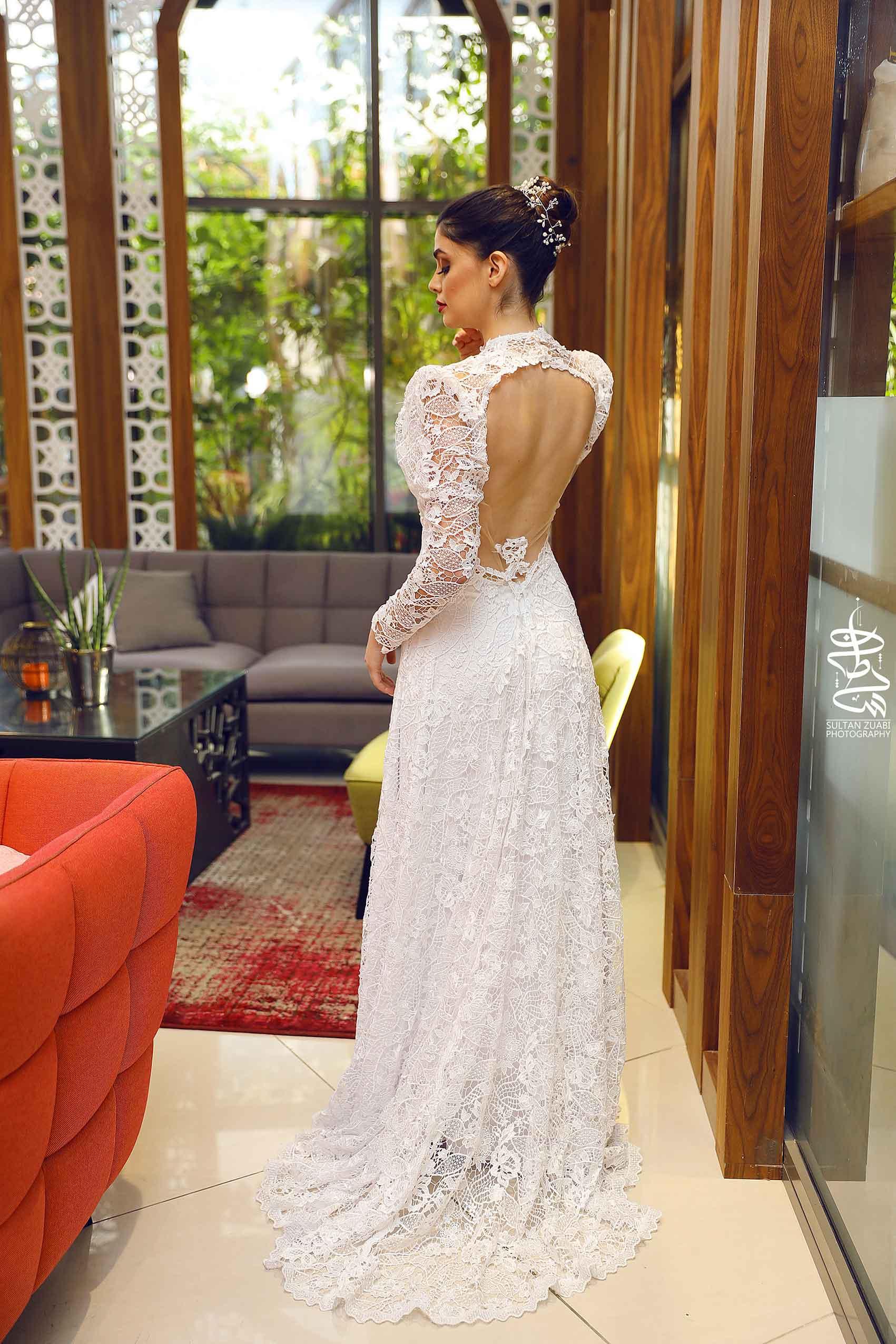 חנאן-אחמד-קולקציית-שמלות-כלה-קיץ-2020-מגזין-אופנה-161