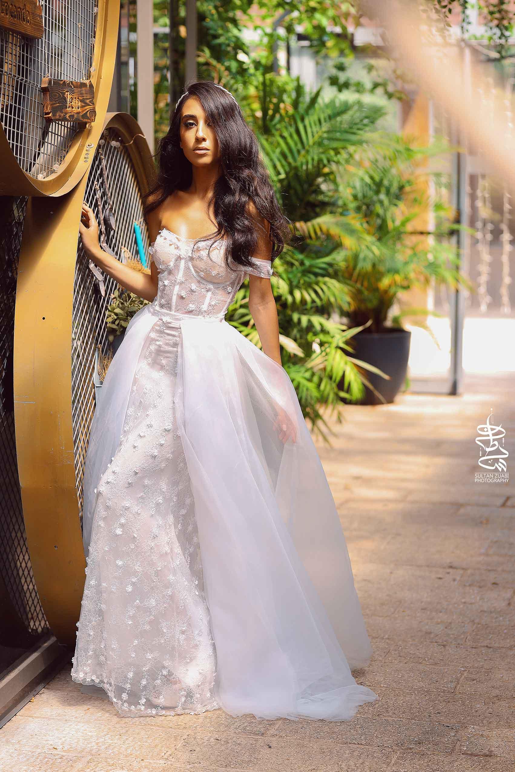 חנאן-אחמד-קולקציית-שמלות-כלה-קיץ-2020-מגזין-אופנה-1619