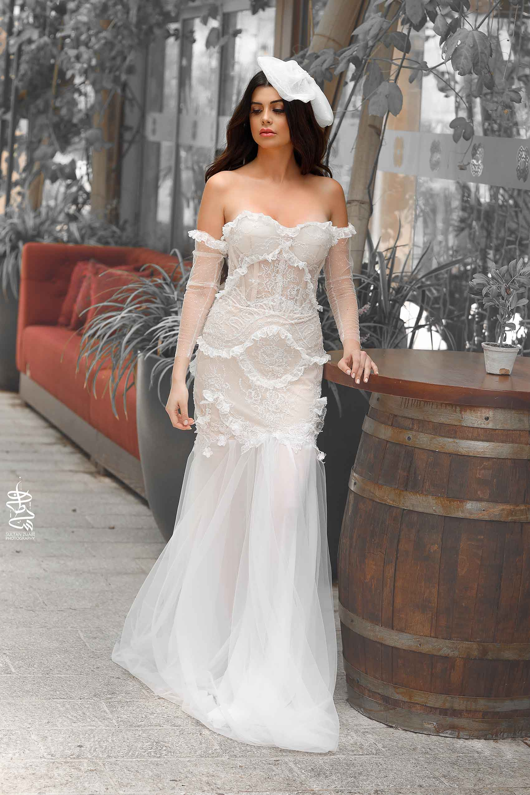 חנאן-אחמד-קולקציית-שמלות-כלה-קיץ-2020-מגזין-אופנה-16123