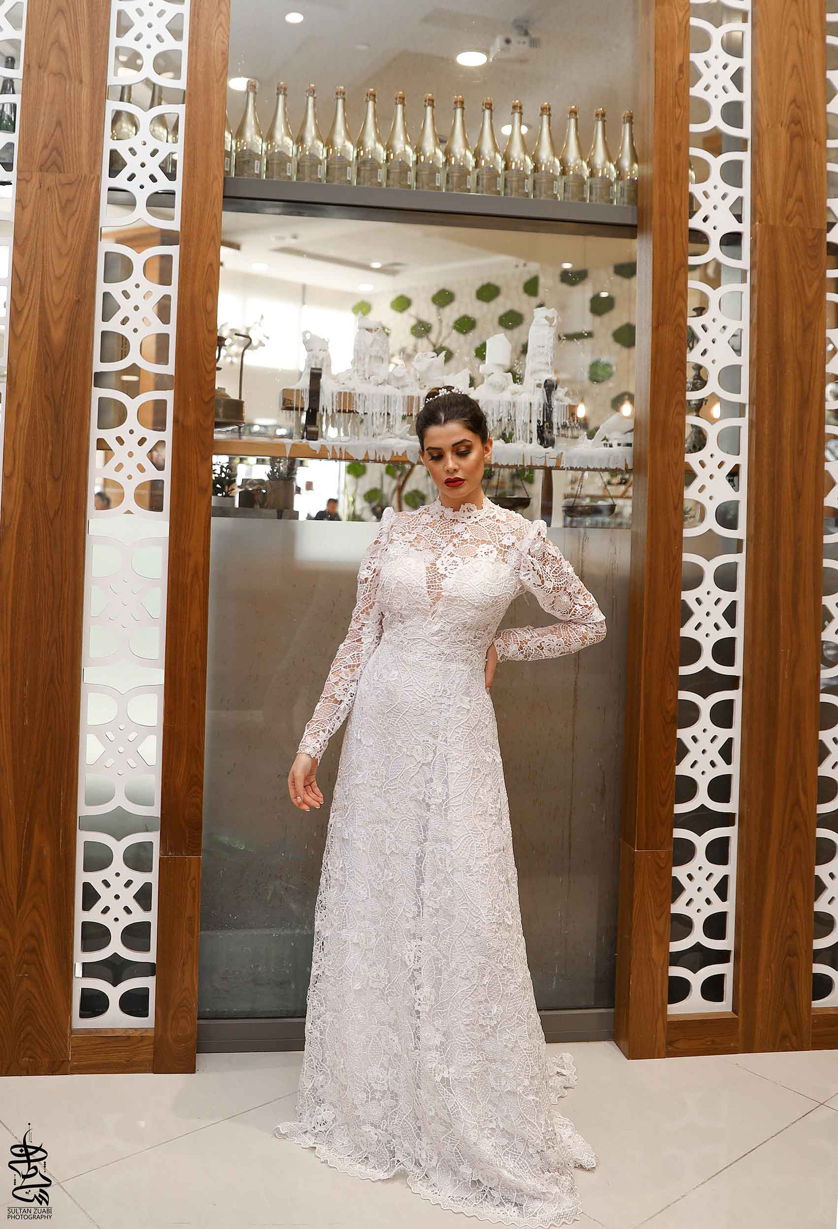 חנאן-אחמד-קולקציית-שמלות-כלה-קיץ-2020-מגזין-אופנה-1611