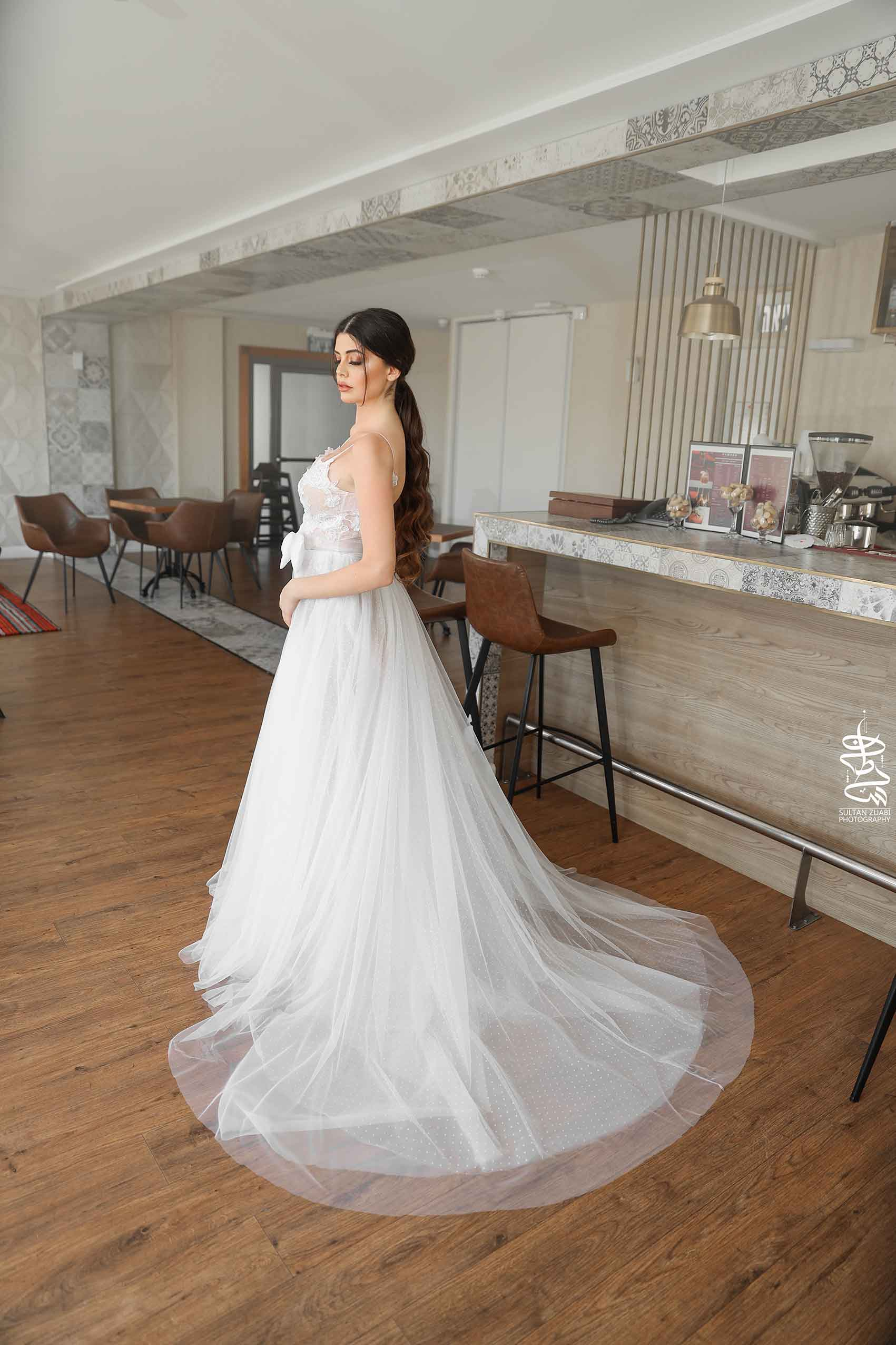 חנאן-אחמד-קולקציית-שמלות-כלה-קיץ-2020-מגזין-אופנה-168