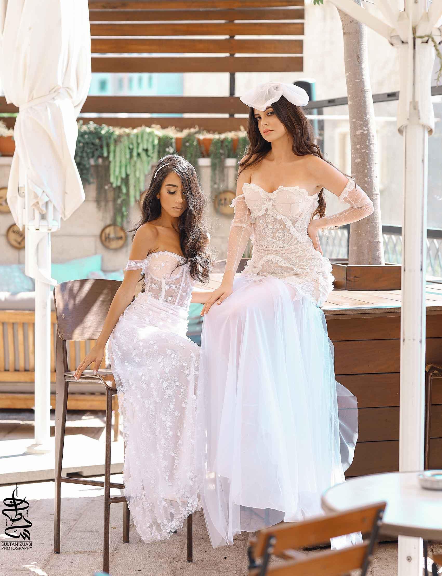 חנאן-אחמד-קולקציית-שמלות-כלה-קיץ-2020-מגזין-אופנה-167