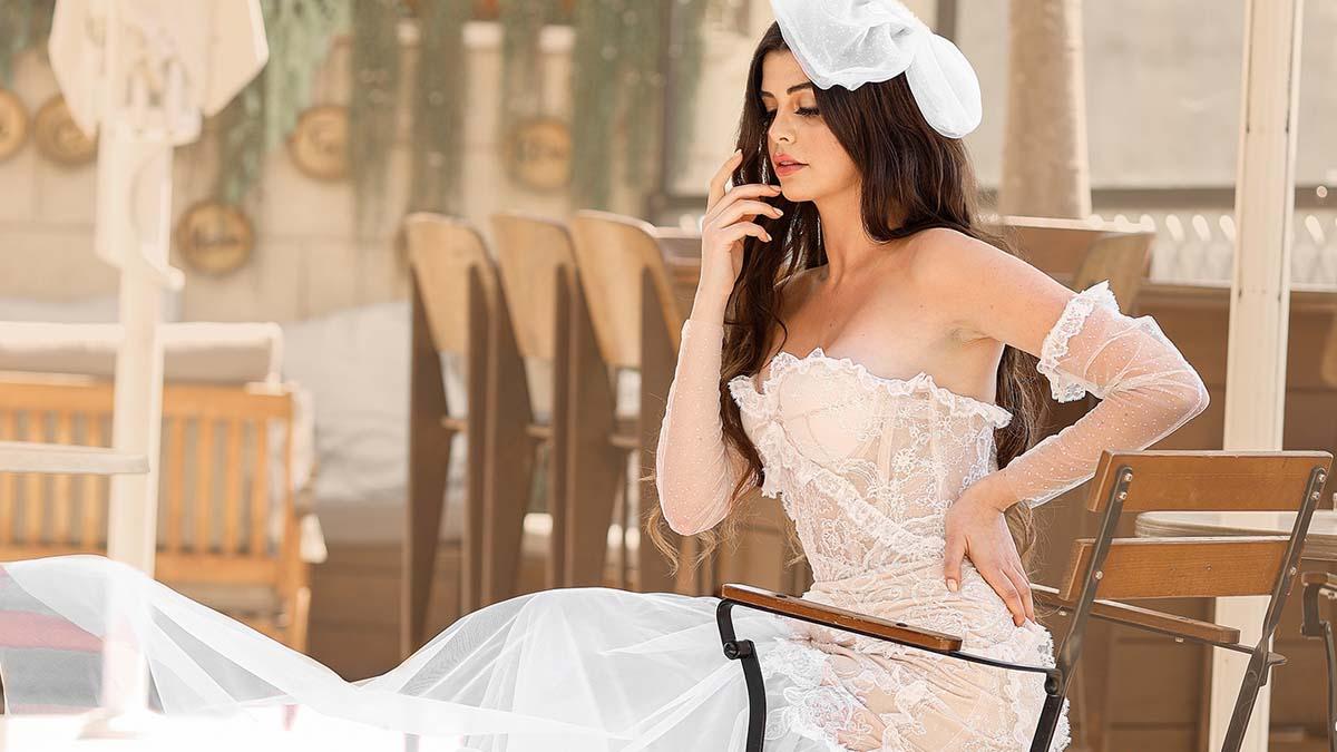 חנאן-אחמד-קולקציית-שמלות-כלה-קיץ-2020-טרנדים-מגזין-אופנה