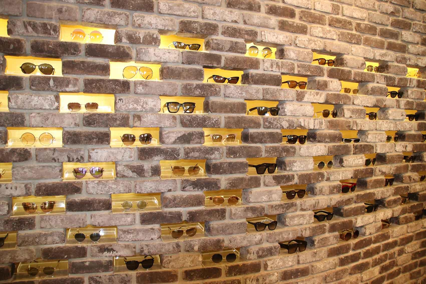 משקפי-שמש-אירה-סימונוב-אופנה-טרנדים