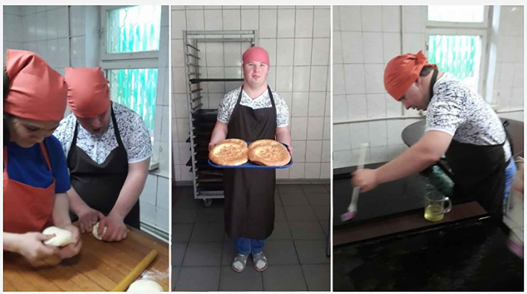 Photo-from-facebook.com-group-'Kүn-bala---community-of-parents-of-children-with-Down-syndrome-in-Kazakhstan'