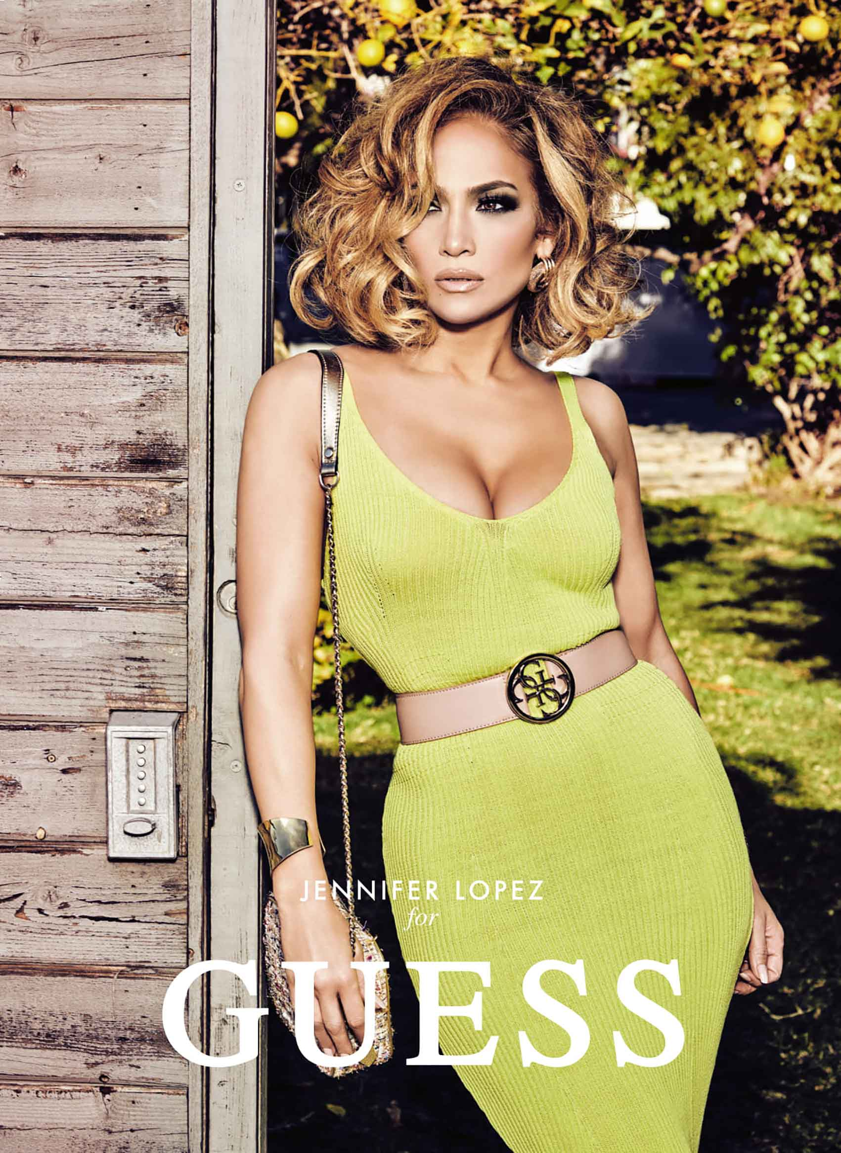 אופנה-ג׳ניפר-לופז-כתבות-טרנדים-סטייל-אופנת-נשים-מגזין-אופנה