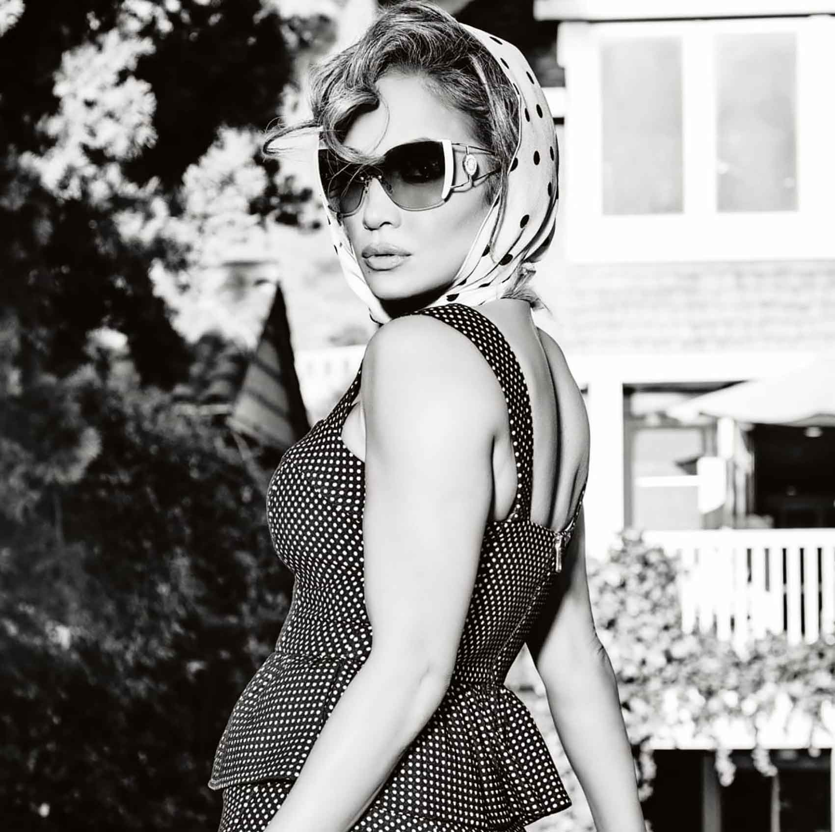 אופנה-ג׳ניפר-לופז-טרנדים-סטייל-אופנת-נשים-כתבות-אופנה-מגזין-אופנה