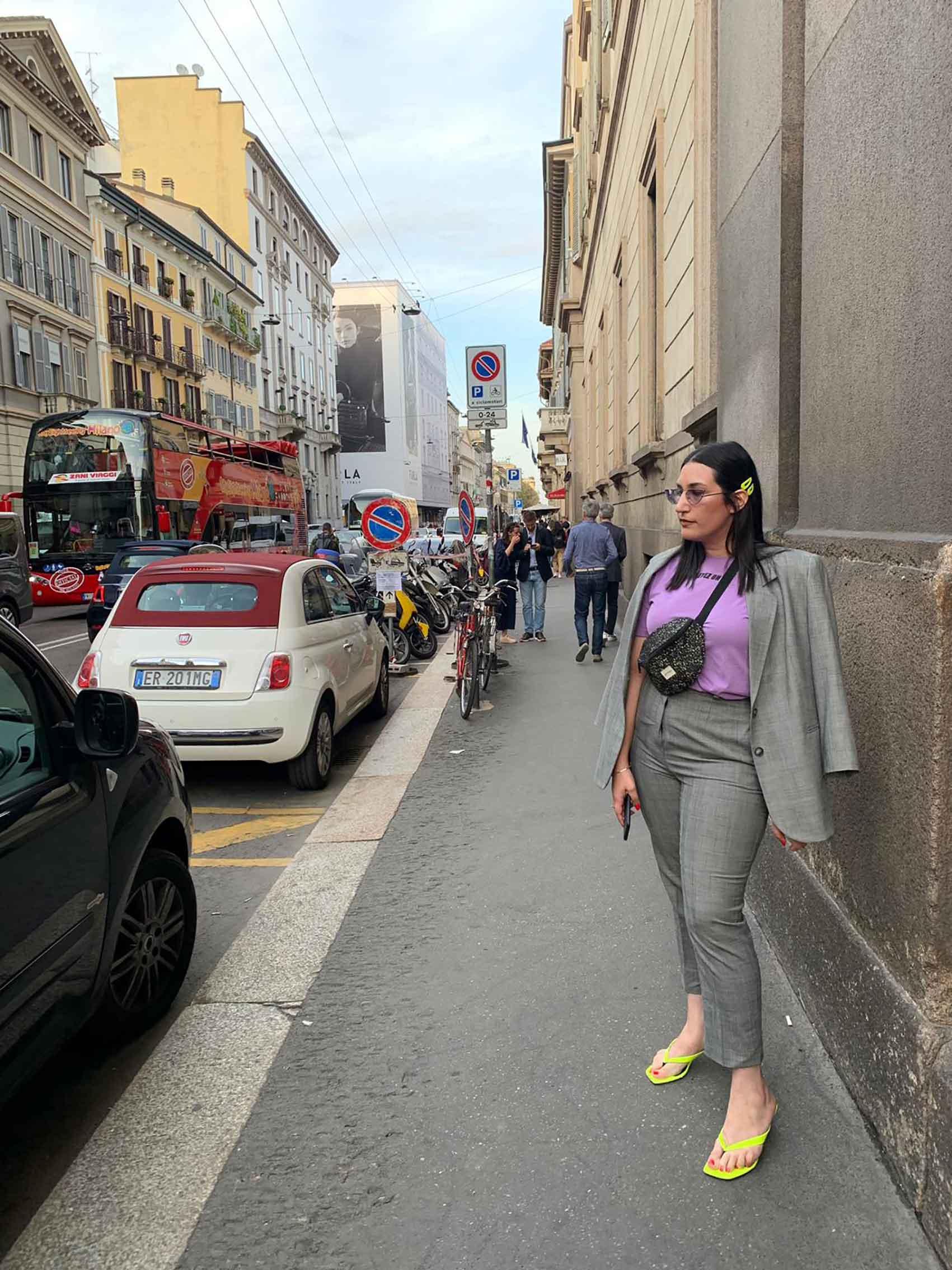 אופנה-גרורות-אפרת-יתח-ויצו-חיפה-מגזין-אופנה