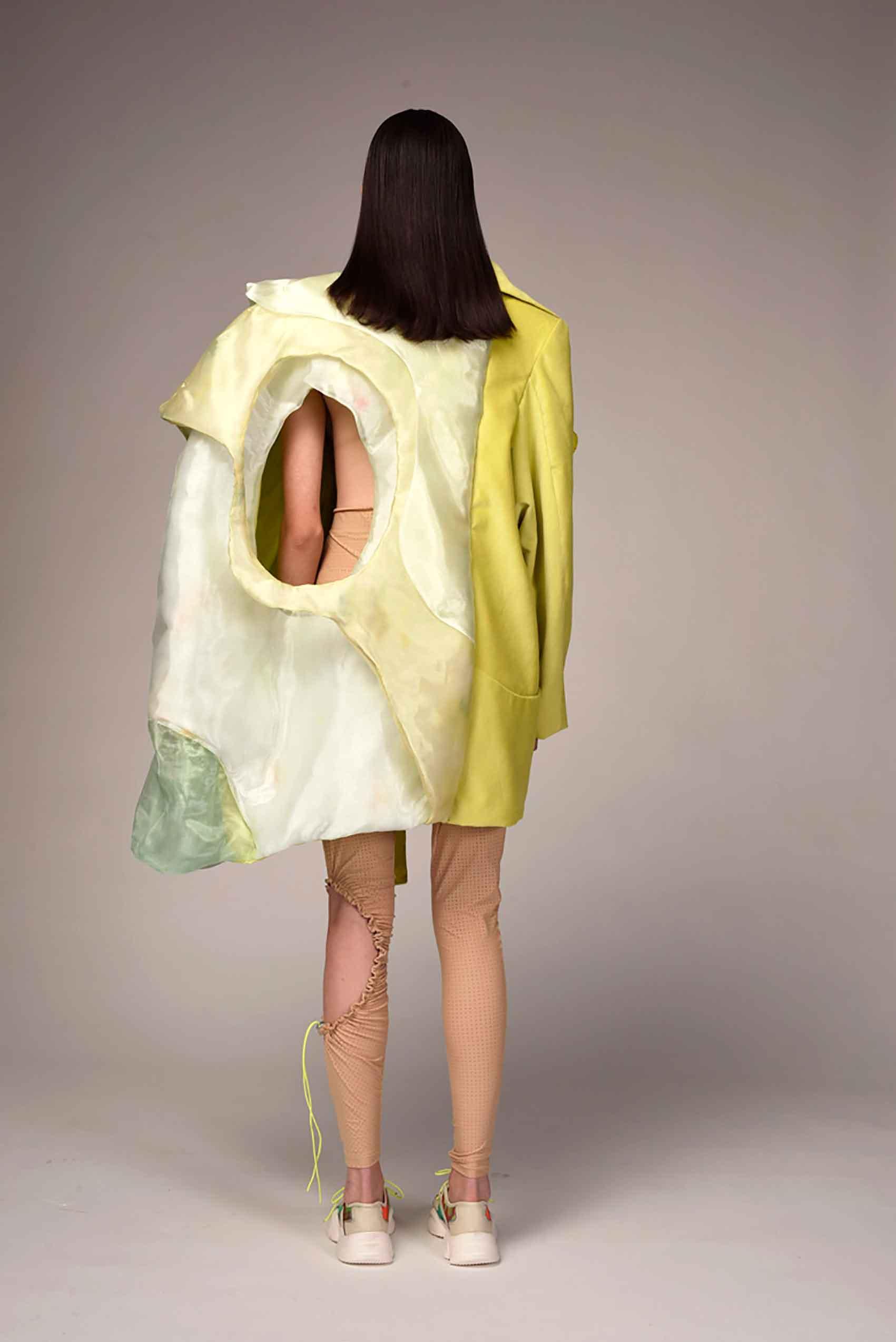 אופנה-גרורות-אפרת-יתח-טרנדים-סטייל-חדשות-האופנה-אופנת-נשים-מגזין-אופנה