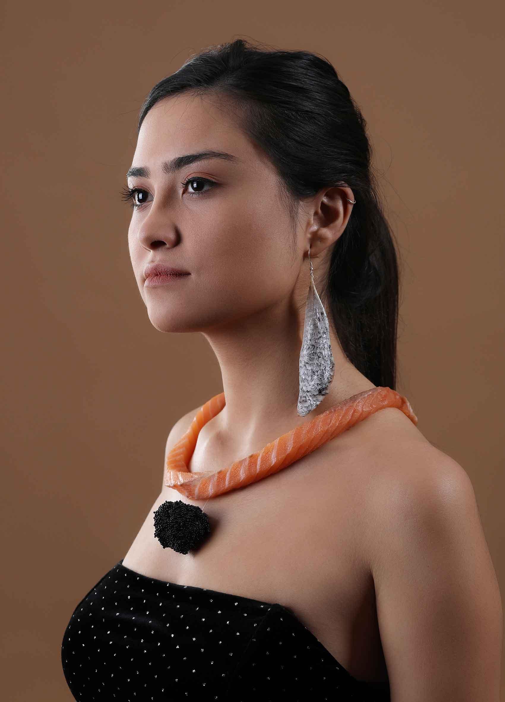 אחוה-רחמינוב-תכשיטים-חדשות-האופנה-מגזין-אופנה