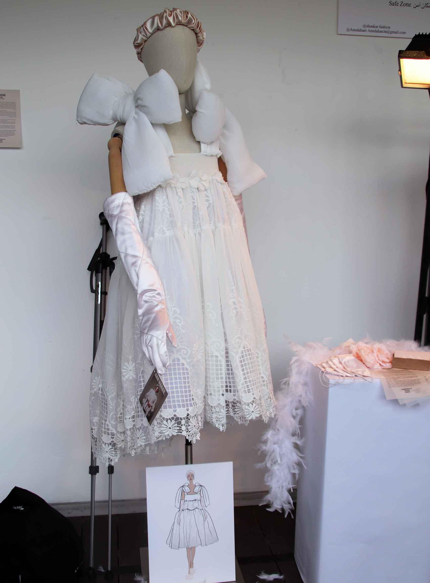 אן-דהאן-שנקר-קולקציית-גמר-אופנה-2021