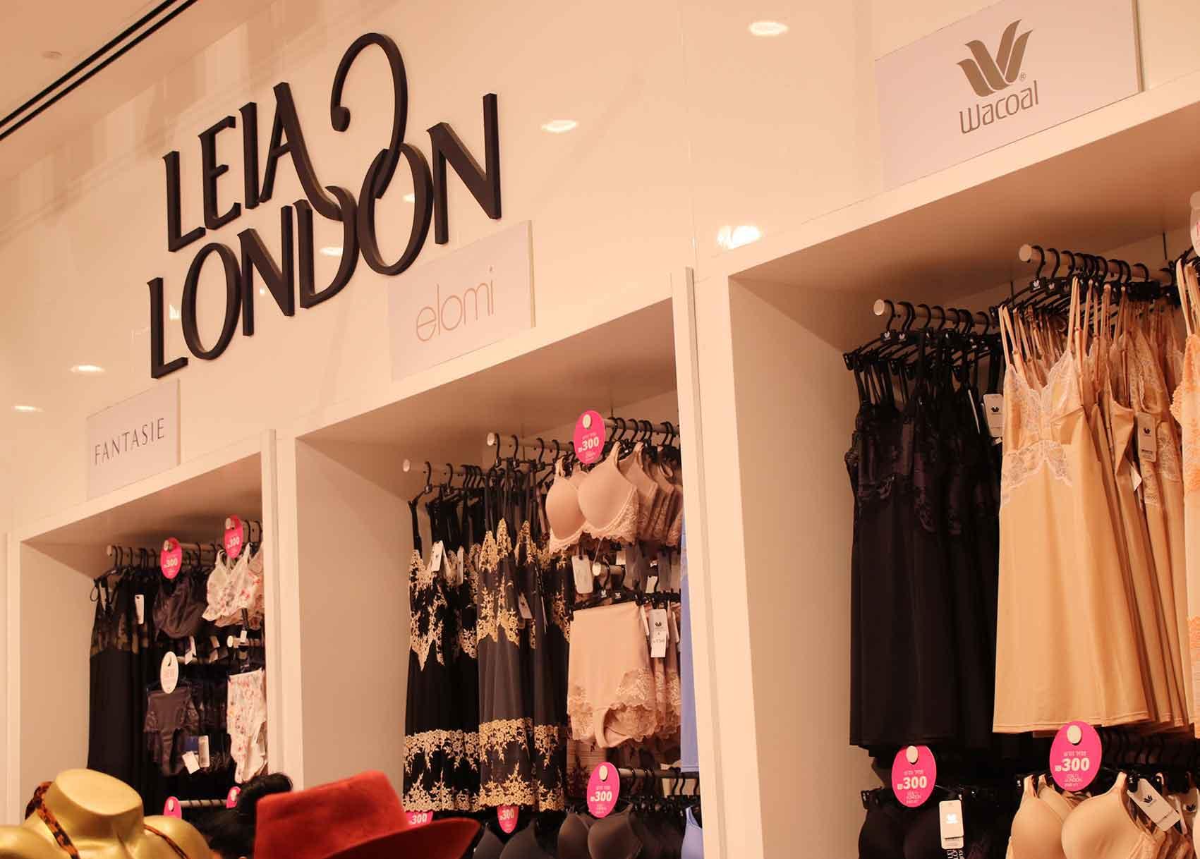 בגד-ים-בגדי-ים-בגד-ים-ביקיני-ליה-לונדון-אופנה-מגזין-אופנה-אופנת-נשים