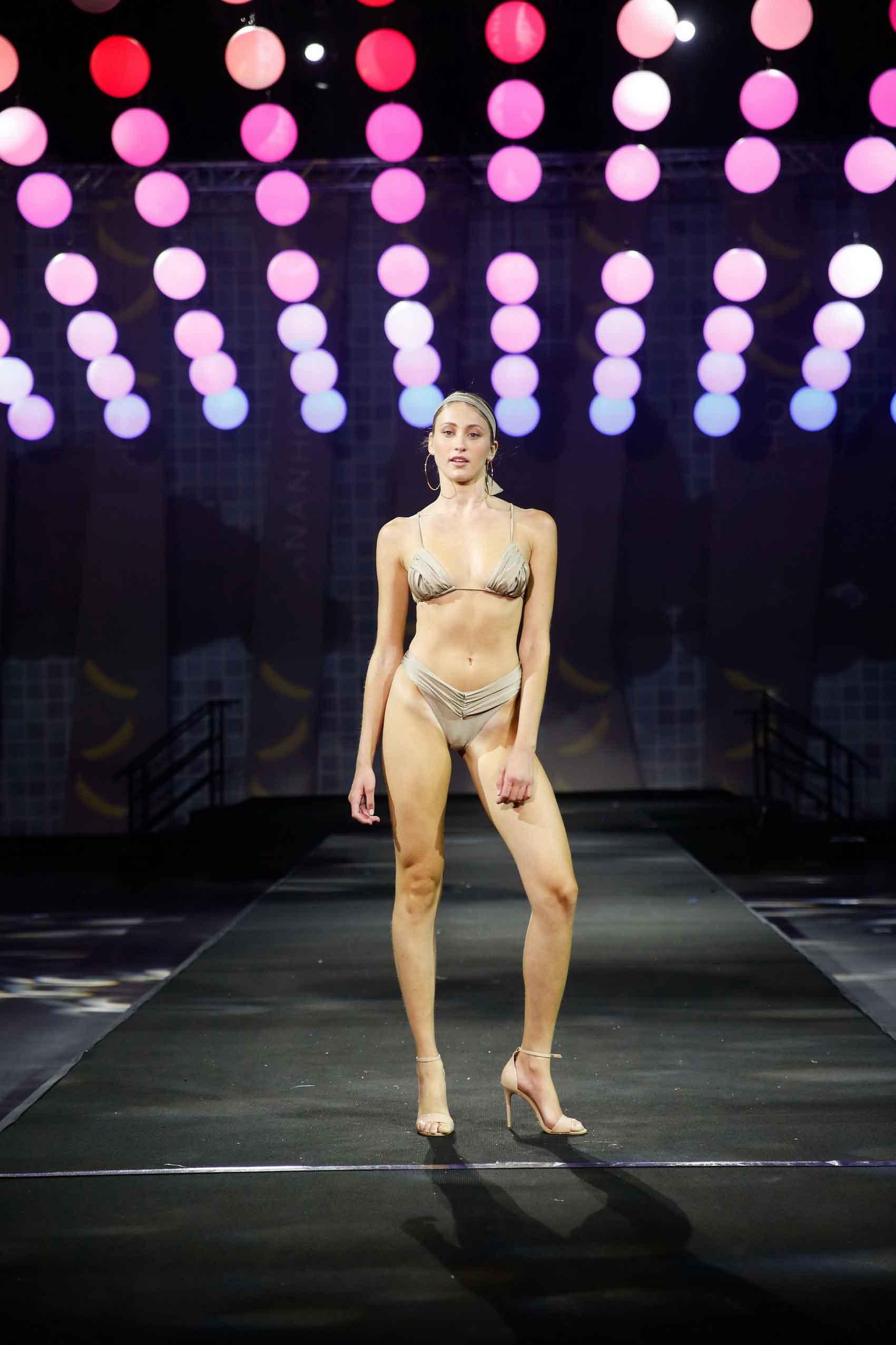 נטע אלחמיסטר, נועה בני, בננהוט-חדשות-אופנה-מגזין-אופנה-קורונה