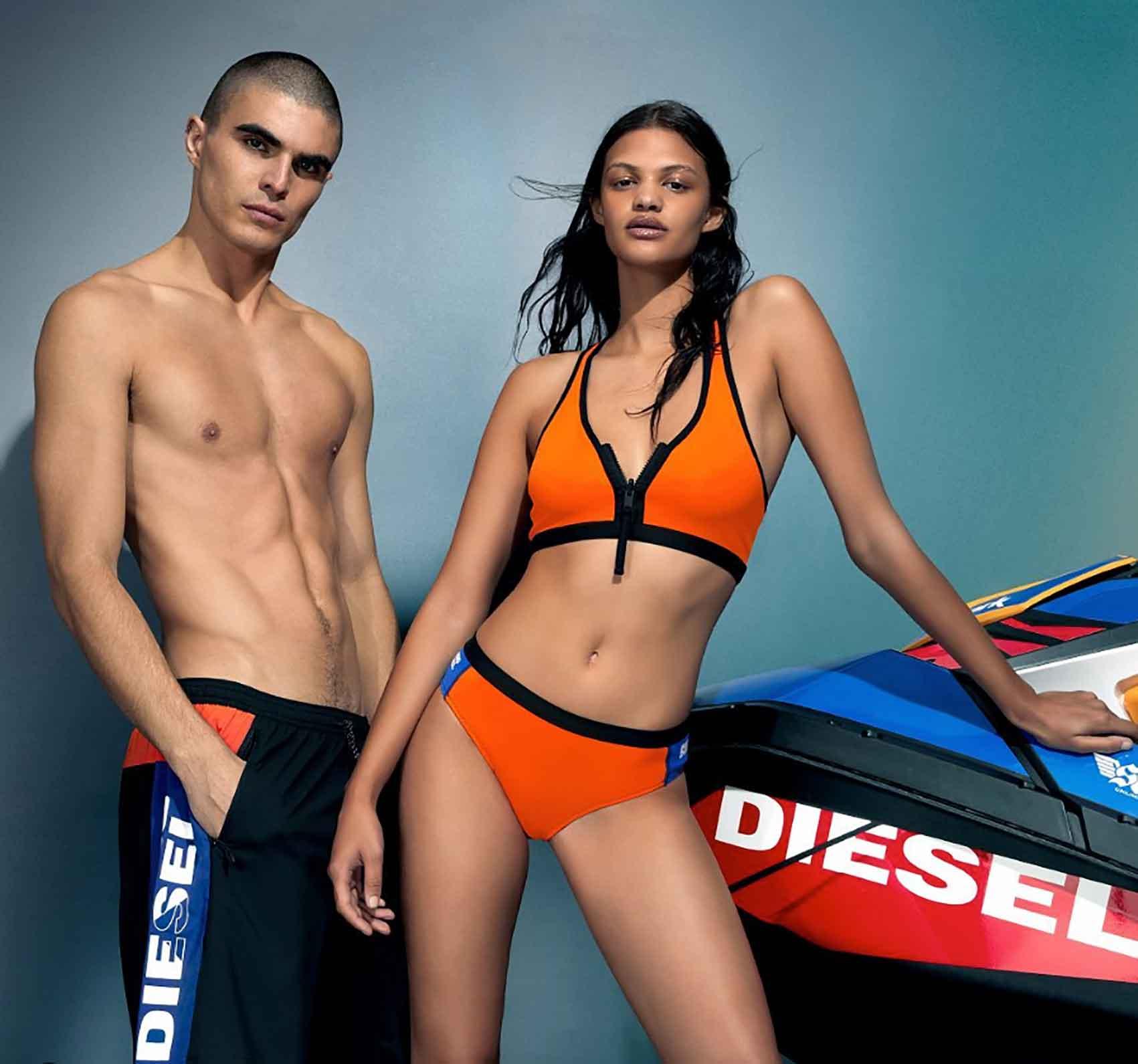 דיזל-אופנה-DIESEL-סטייל-טרנדים-מגזין-אופנה-2