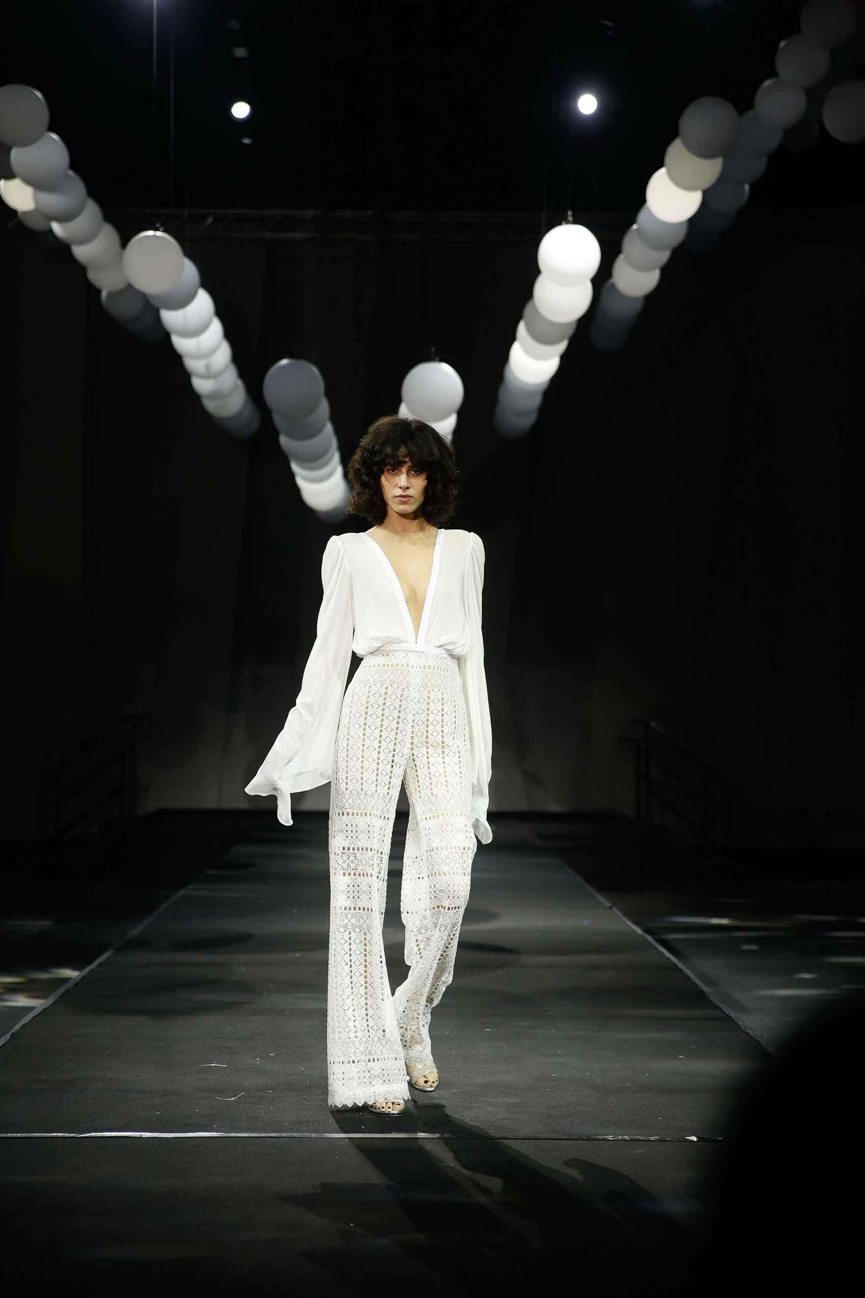 ארבל-קינן-דרור-קונטטנו-אופנה-2021-מגזין-אופנה-אונליין