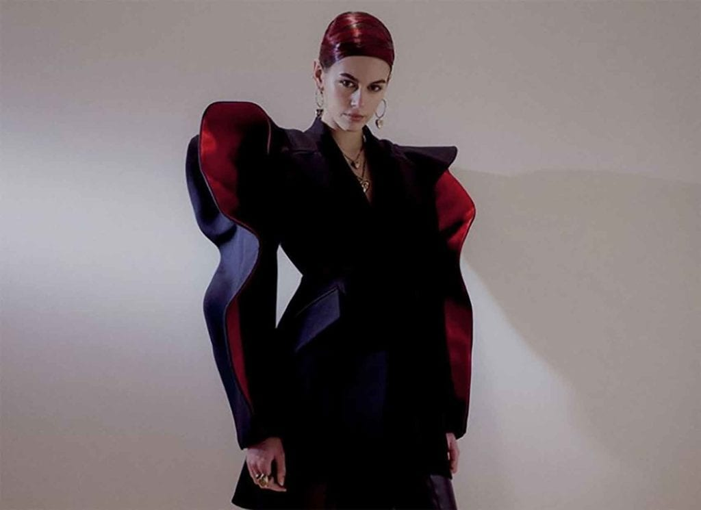 טרנדים-נשים-2021-חדשות-האופנה-מגזין-אופנה