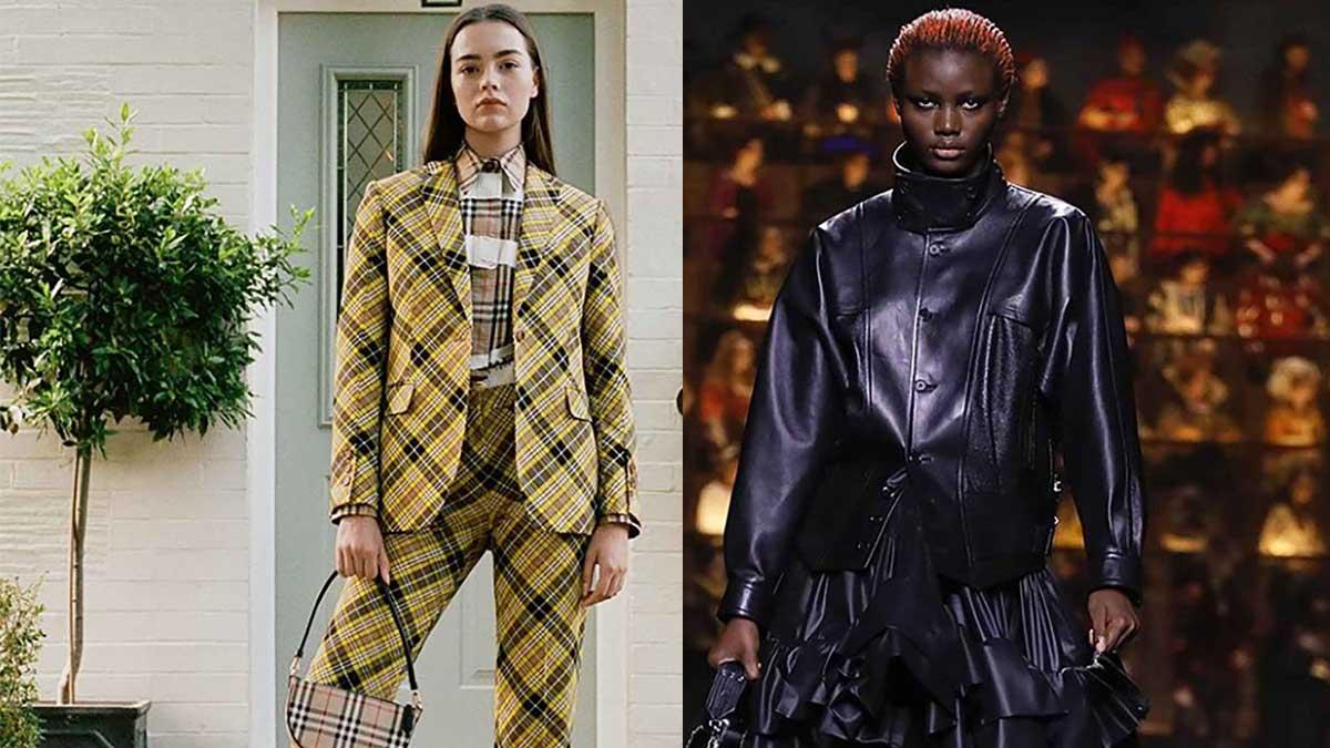 טרנדים-נשים-2021-חדשות-אופנה-מגזין-אופנה