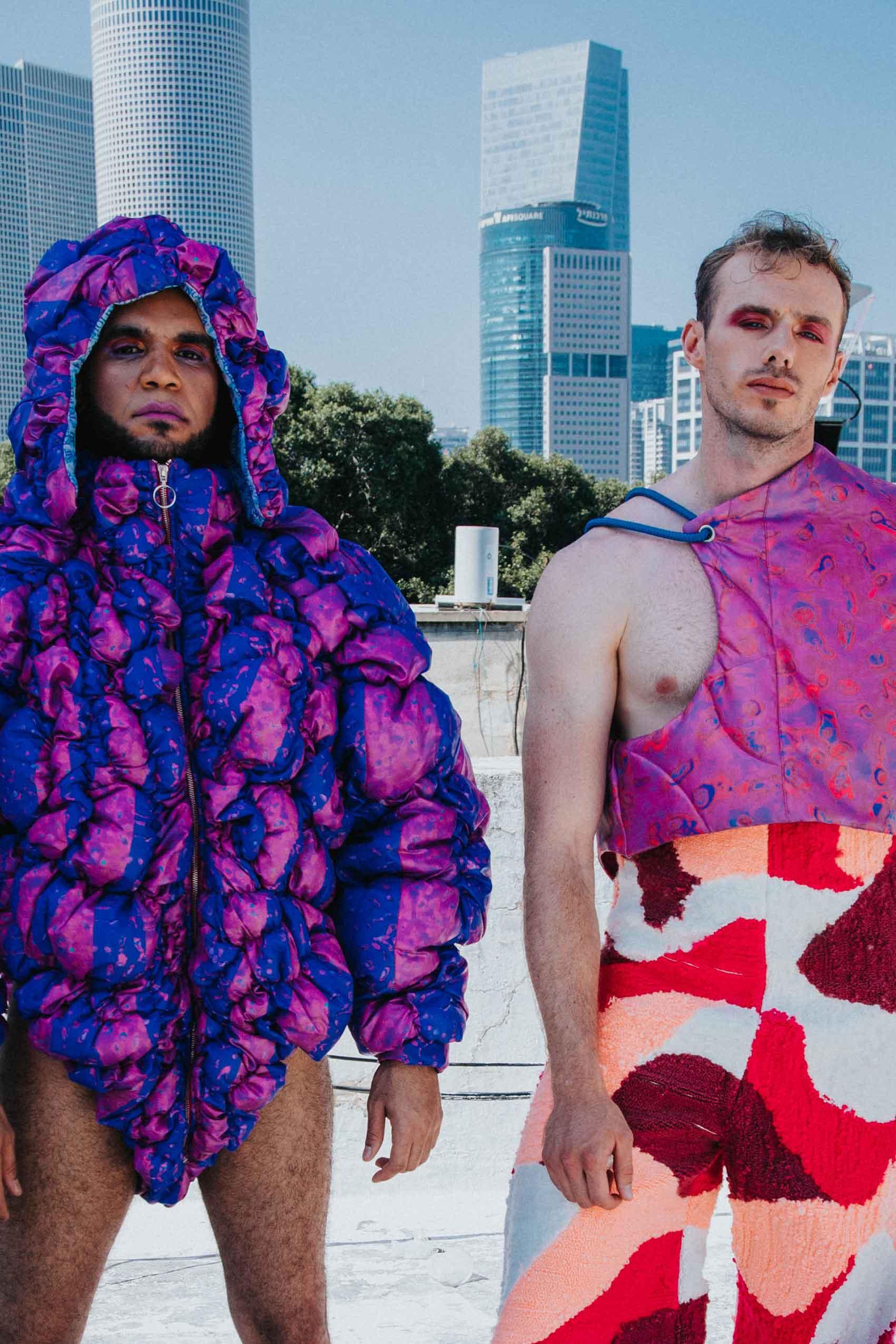 עיצוב-אופנה-סטייל-חדשות-אופנה-טרנדים-יהונתן-שלמה-פישר-בצלאל-מגזין-אופנה-חדשות-האופנה-כתבות