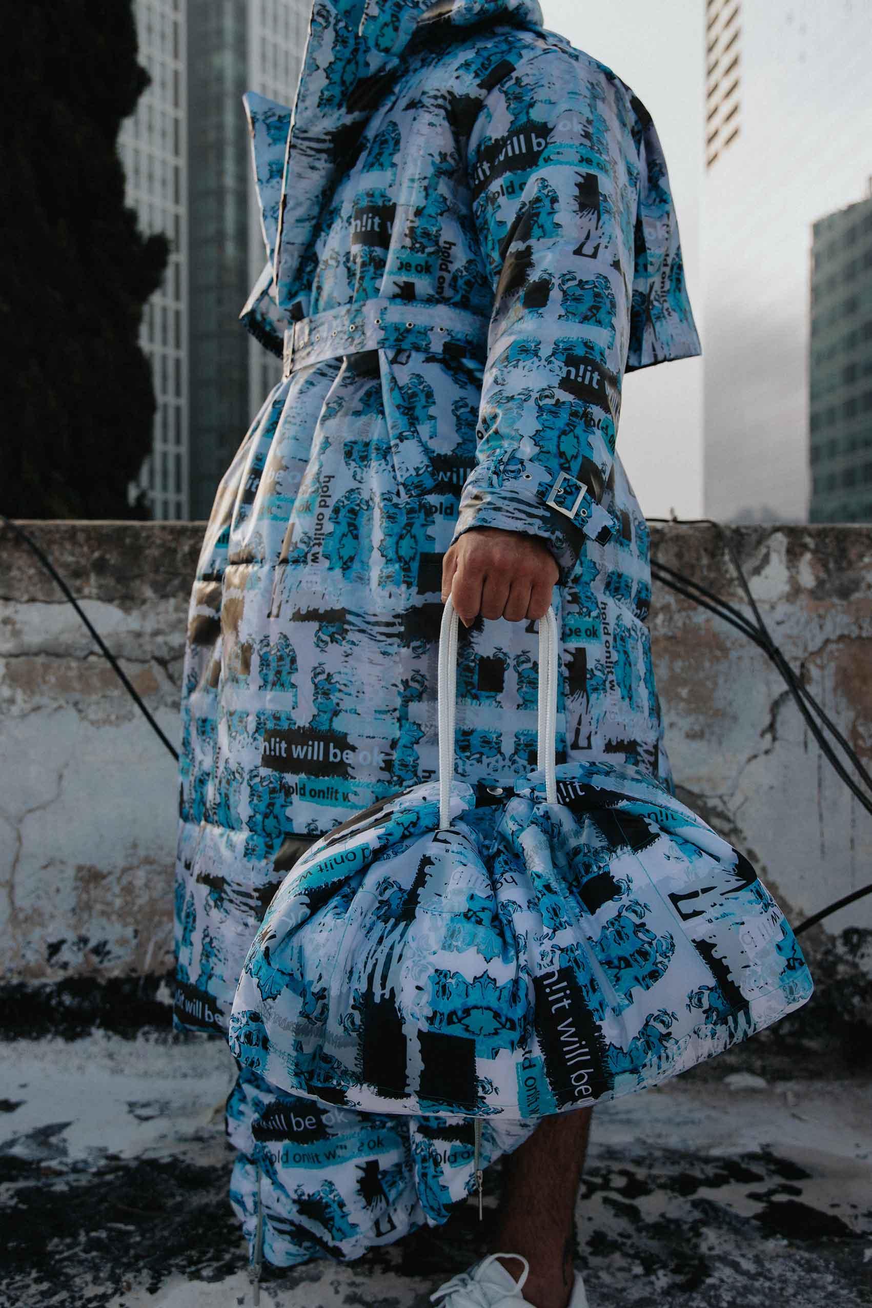 אופנה-טרנדים-יהונתן-שלמה-פישר-בצלאל-מגזין-אופנה-אופנת-גברים-חדשות-האופנה