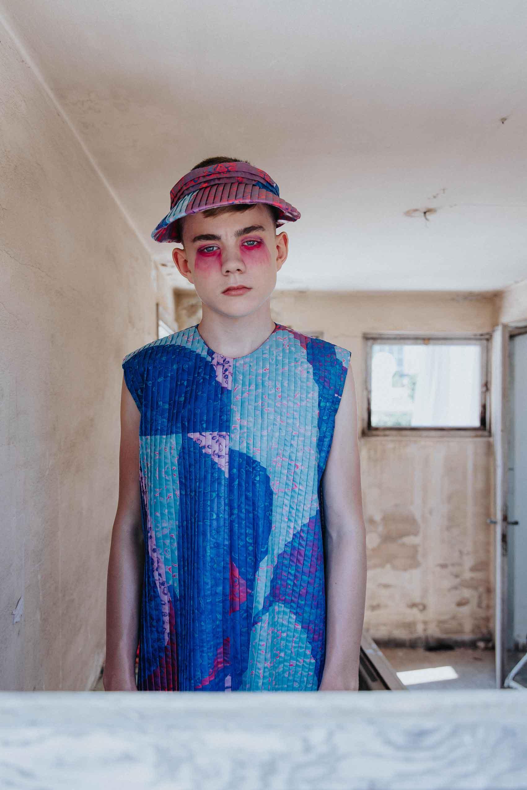 עיצוב-אופנה-סטייל-חדשות-אופנה-טרנדים-יהונתן-שלמה-פישר-בצלאל-מגזין-אופנה-חדשות-האופנה-מגזין-אופנה-ישראלי-עיצוב-אופנה