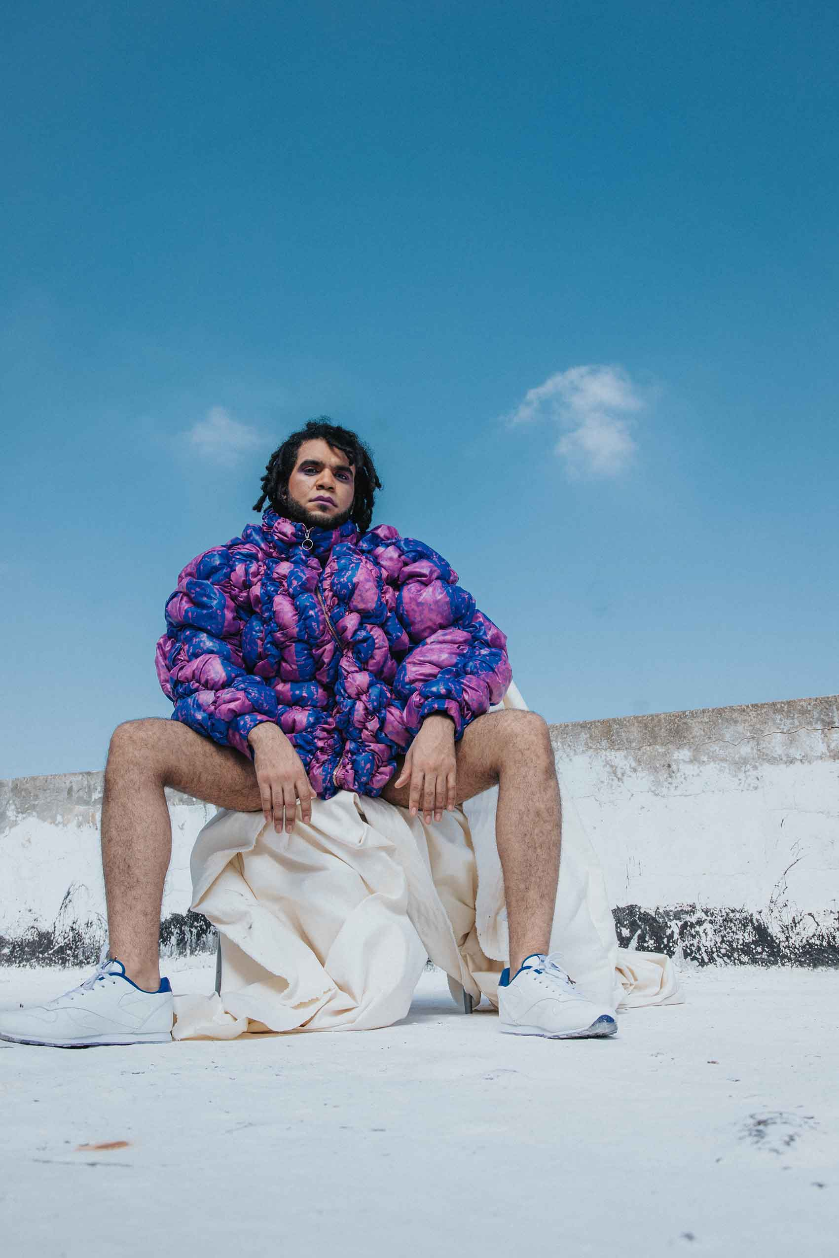 עיצוב-אופנה-סטייל-חדשות-אופנה-טרנדים-יהונתן-שלמה-פישר-בצלאל-מגזין-אופנה-חדשות-האופנה-גברים