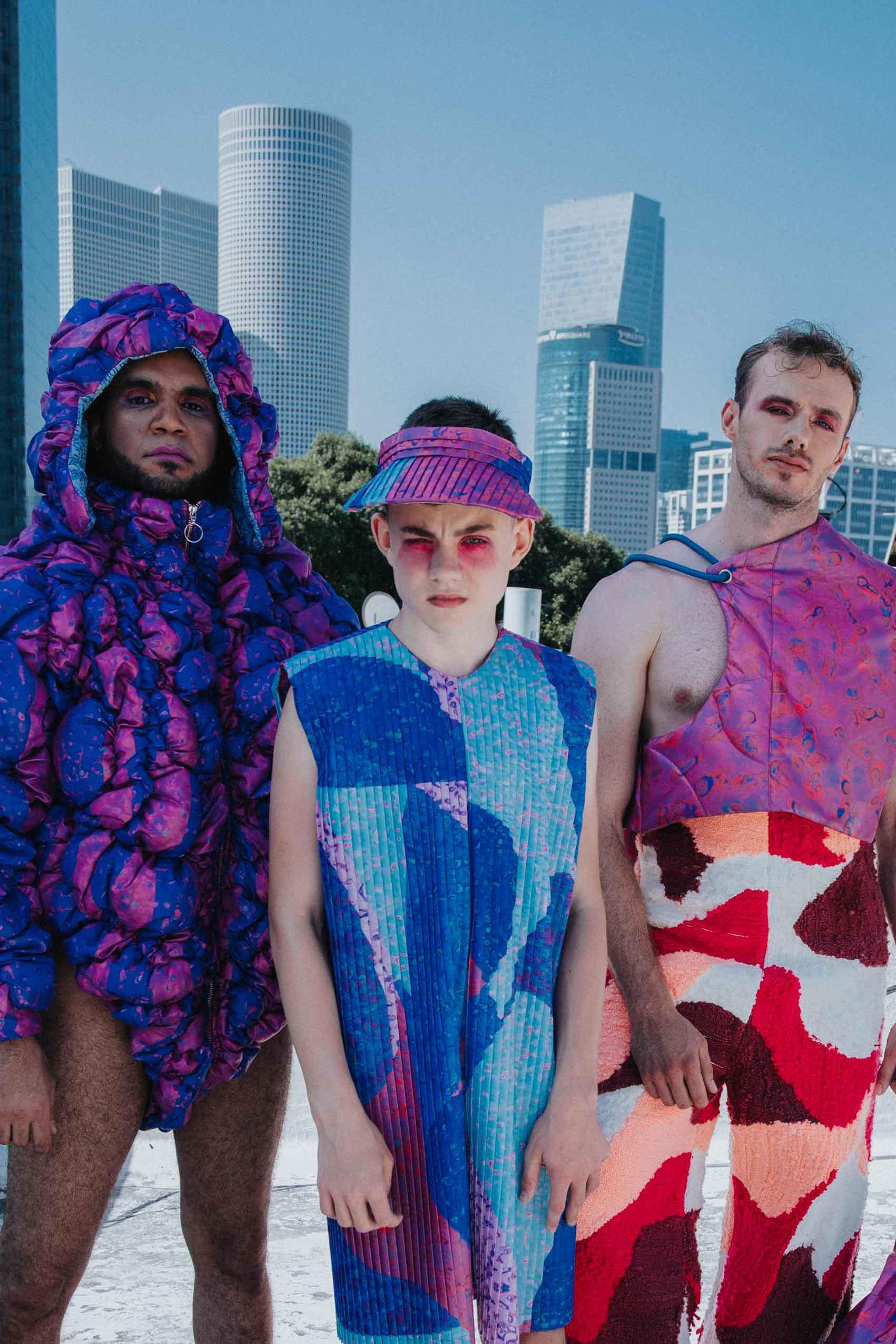 עיצוב-אופנה-סטייל-חדשות-אופנה-טרנדים-יהונתן-שלמה-פישר-בצלאל-מגזין-אופנה-חדשות-האופנה-כתבות-אופנה