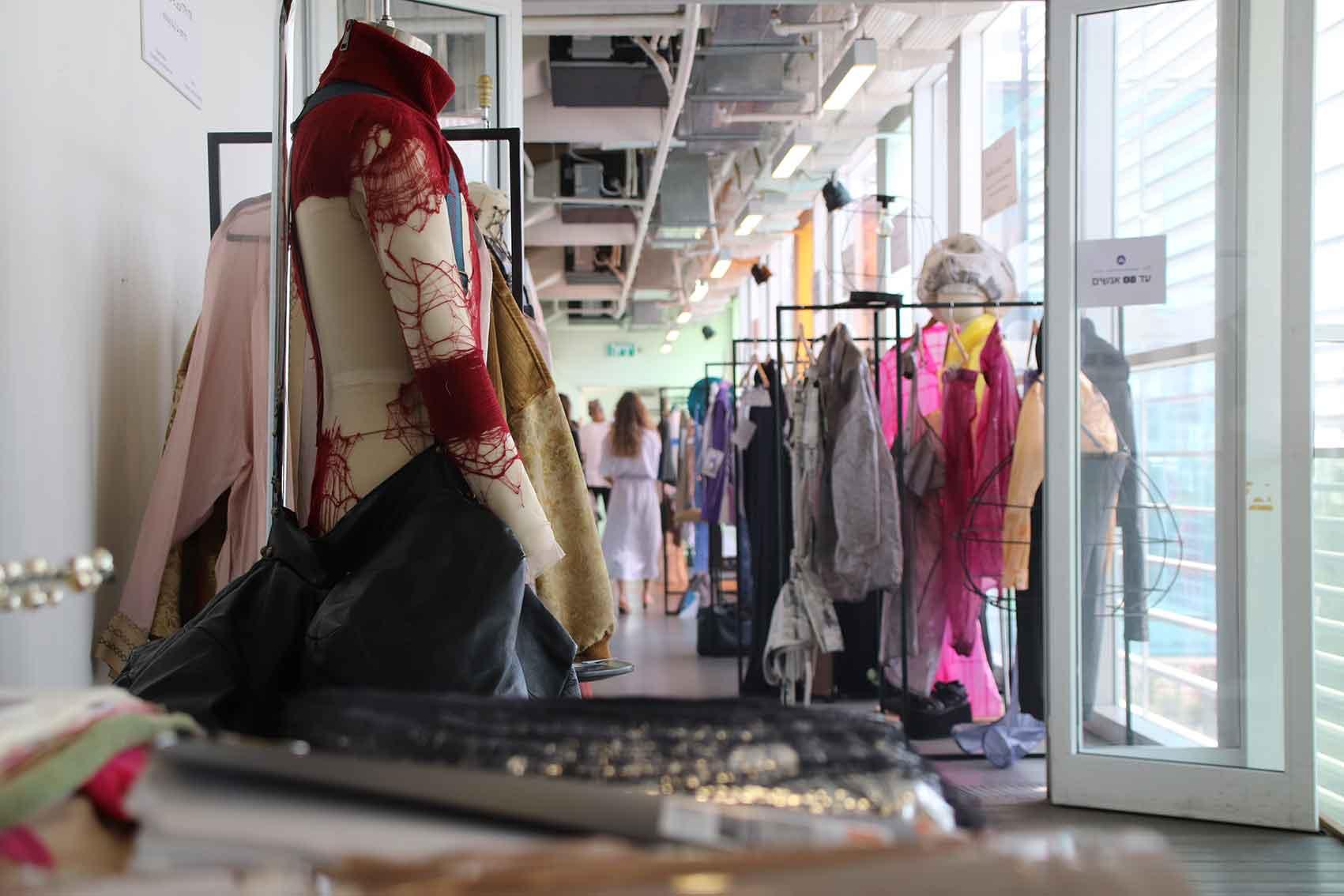 מגזין-אופנה-עיצוב-אופנה-שנקר-2020-אופנה-2021-חדשות