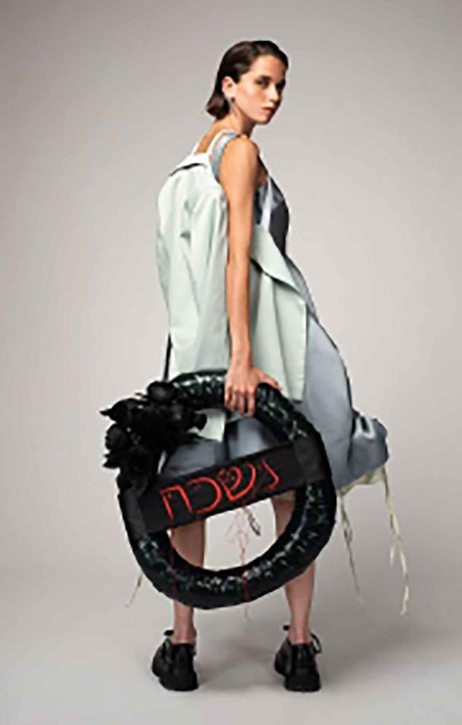 שרה שואח-ויצו חיפה-חדשות האופנה
