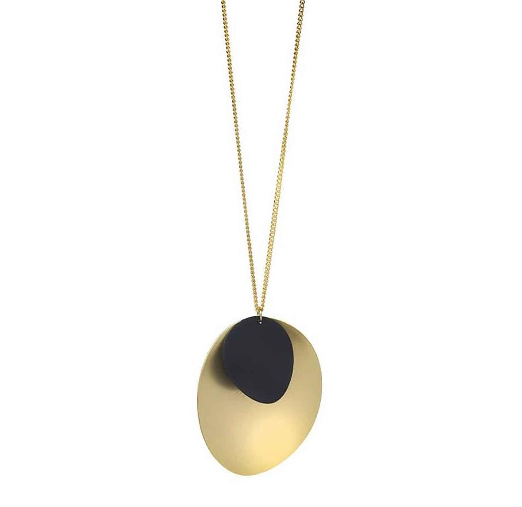 טרנדים-תכשיטים-רוני-כהן-מעצבת-תכשיטים-מגזין-אופנה-אונליין-אופנה-2021-מגזין-אופנה-דיגטלי-סטייל