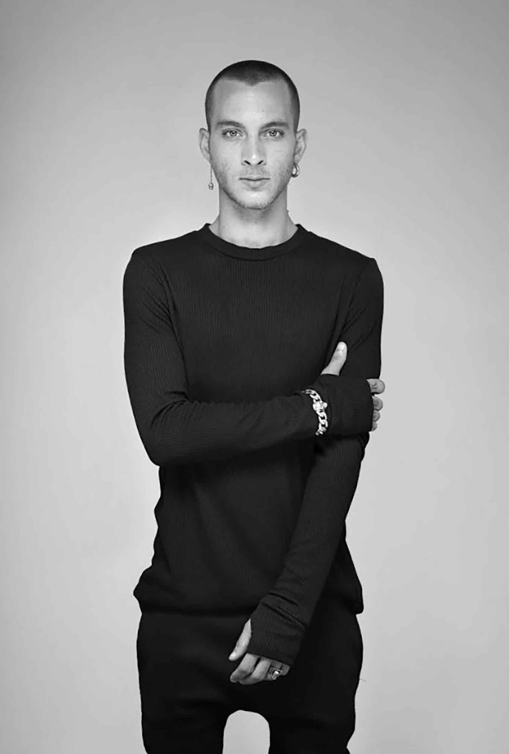 BLAC-L,-מעצבת-אופנה,-לילך-עוזי-אפנת-גברים