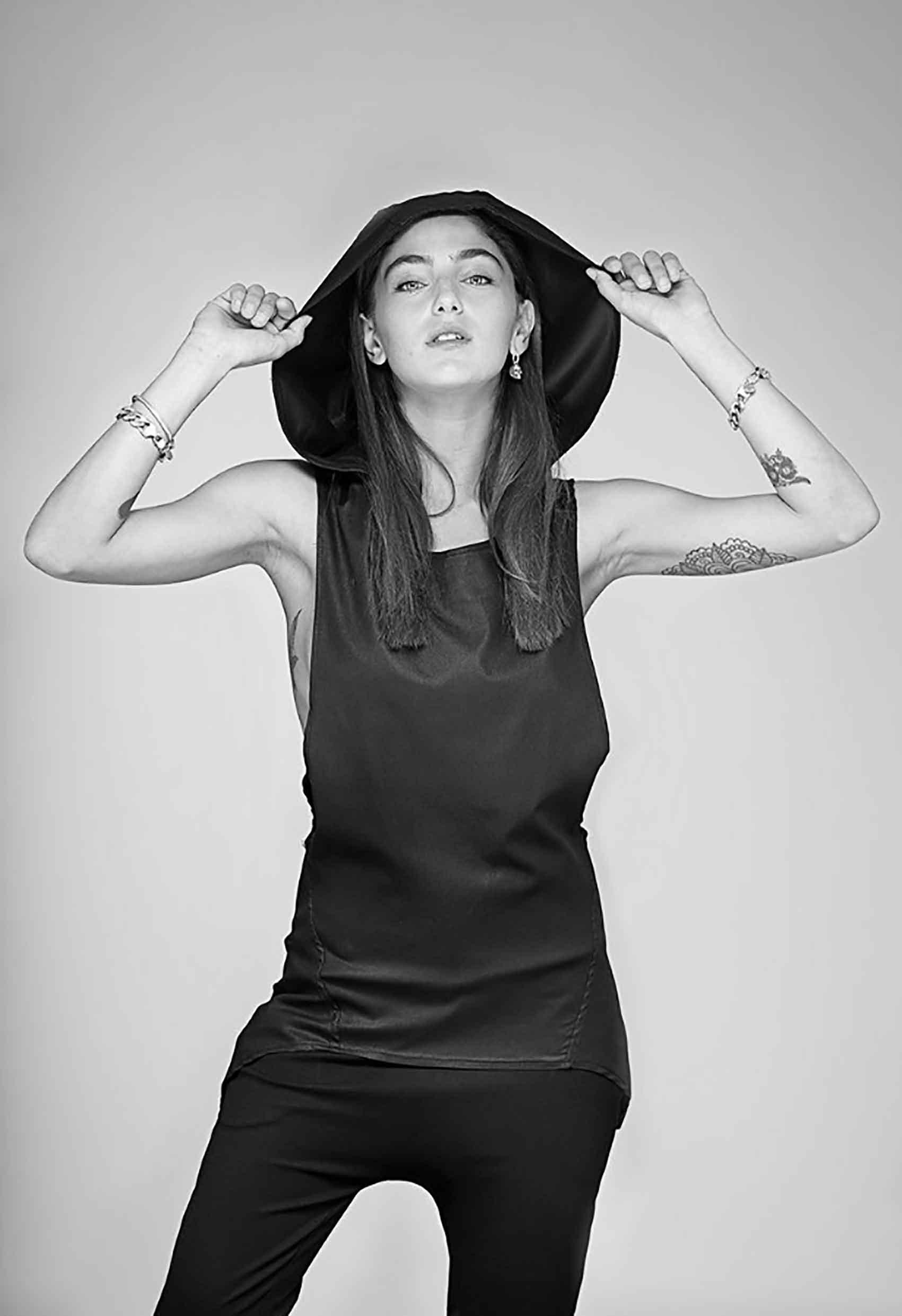 BLAC-L,-מעצבת-אופנה,-לילך-עוזי-אופנת-נשים