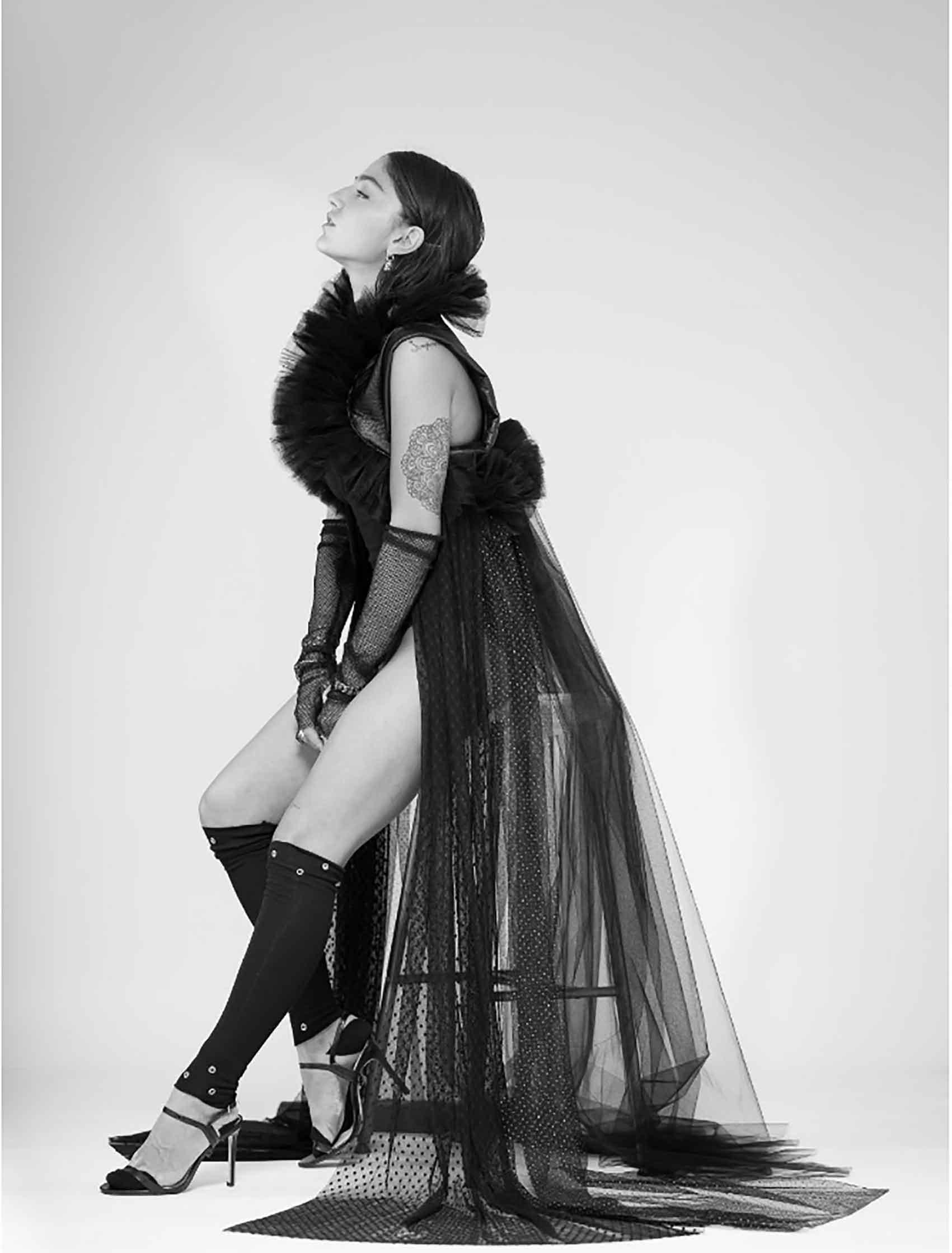 BLAC-L,-מעצבת-אופנה,-לילך-עוזי-אופנה-לנשים