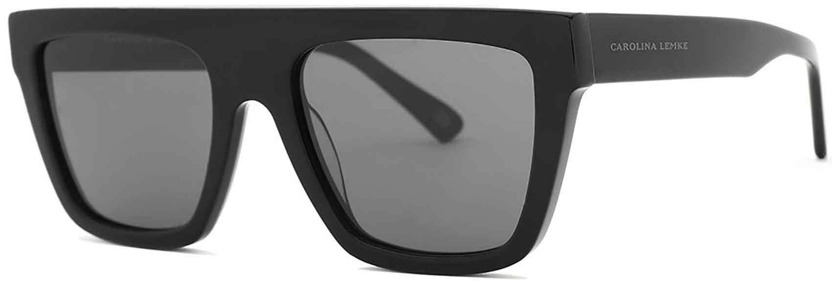 משקפי שמש-קרולינה-למקה-מגזין-טרנדים