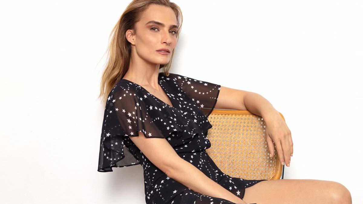 אילנית -לוי-אופנה-2021