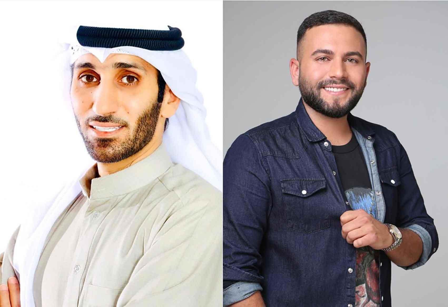 אלקנה-מרציאנו-זוכה-דה-וויס-והזמר-הערבי-הוא-וואליד-אל-ג׳סיאם-חדשות-האופנה