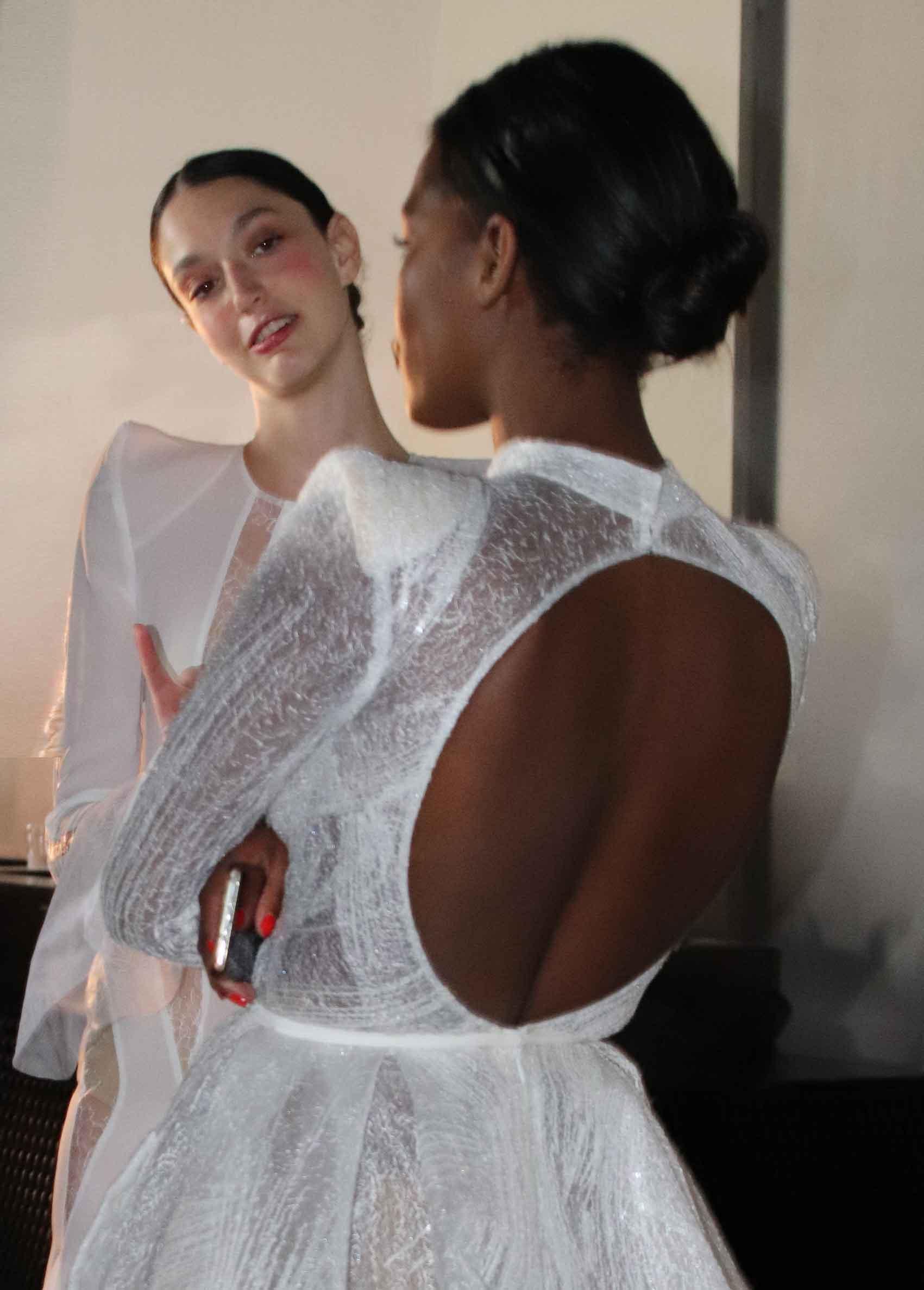 גילי-אלגבי-איפור-ביוטי-מגזין-אופנה