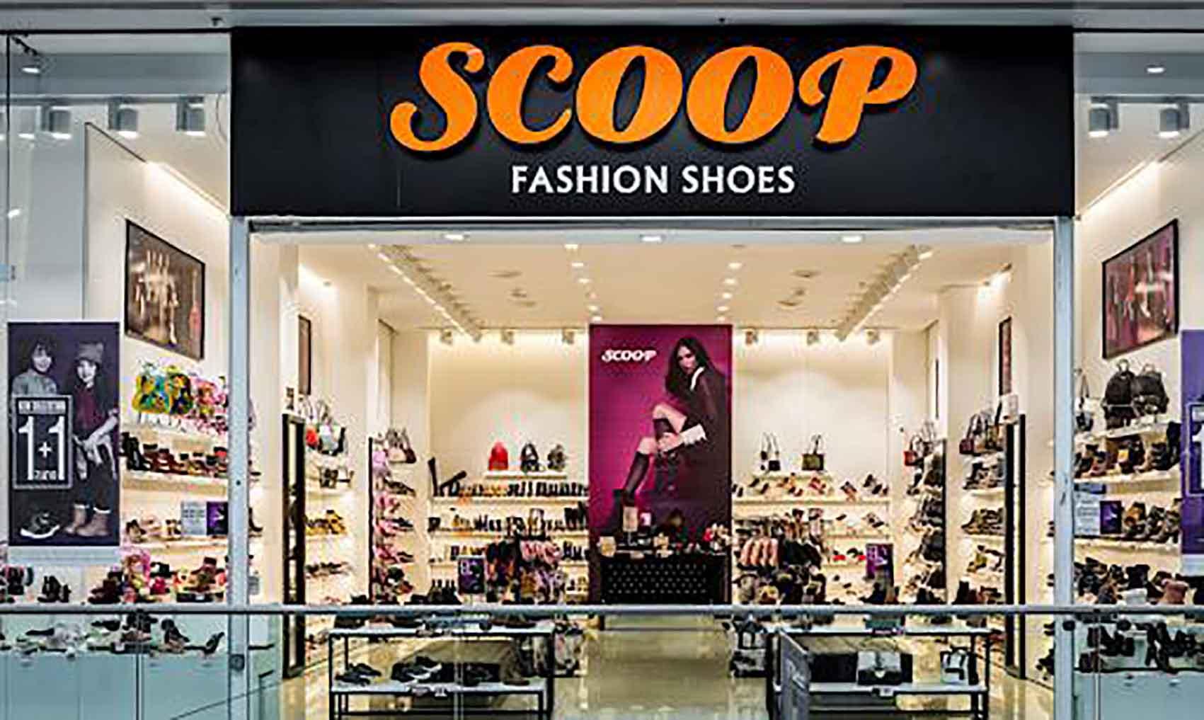 נעלי-סקופ-באבו דאבי-חדשות-האופנה