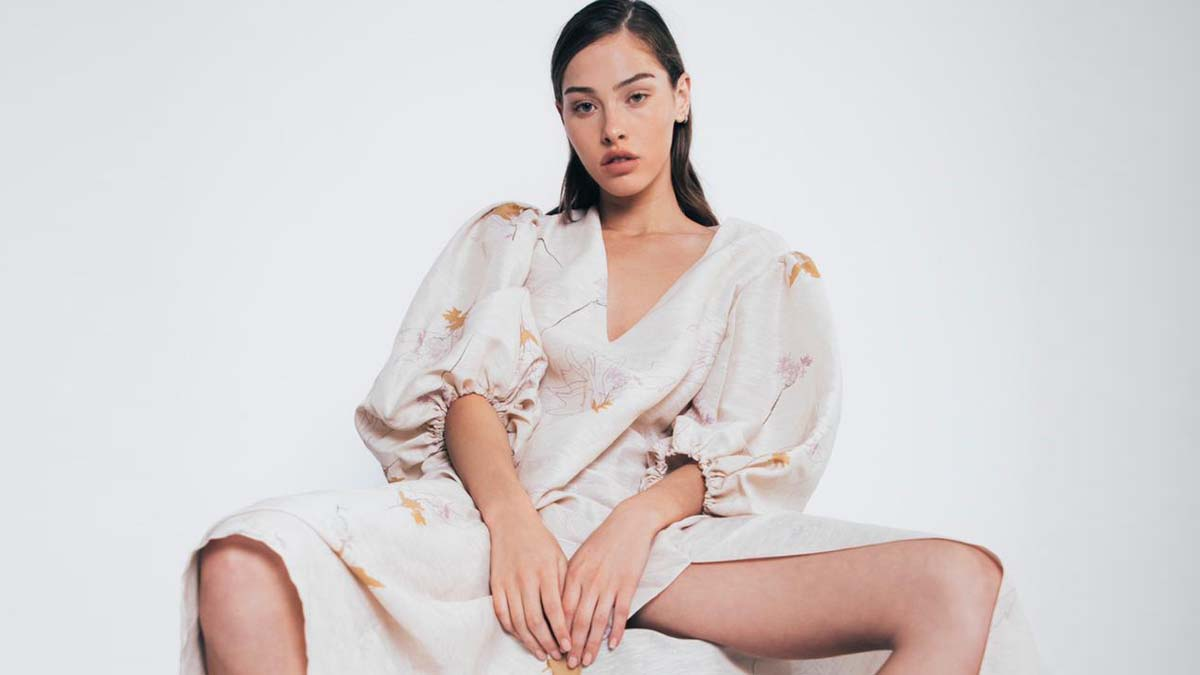 שמלה-מעצבת-Lasale-מגזין-אופנה
