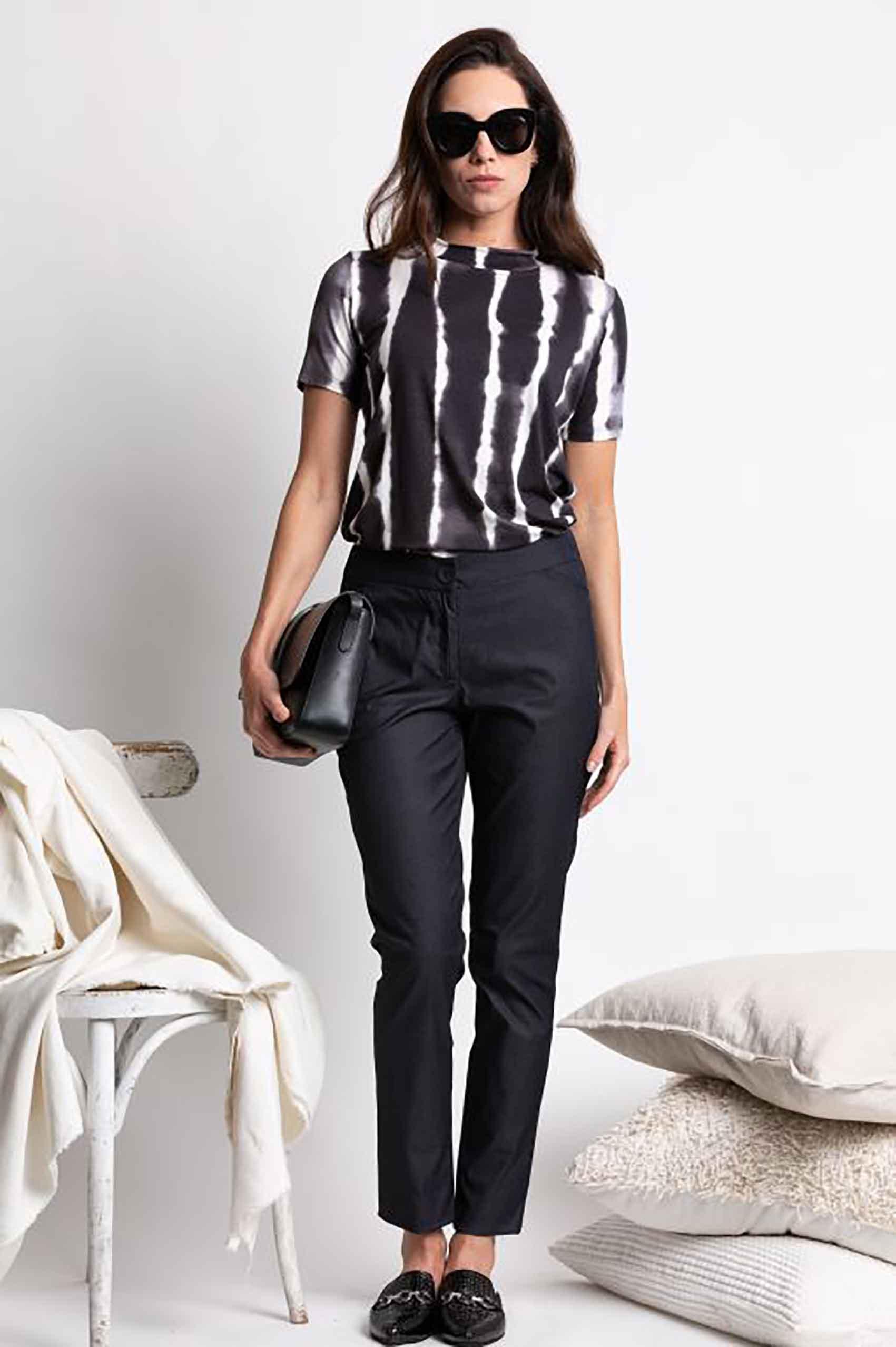 FLO-BY-ELLA-BRAITMAN-חולצה-חדשות-האופנה-מכנסיים